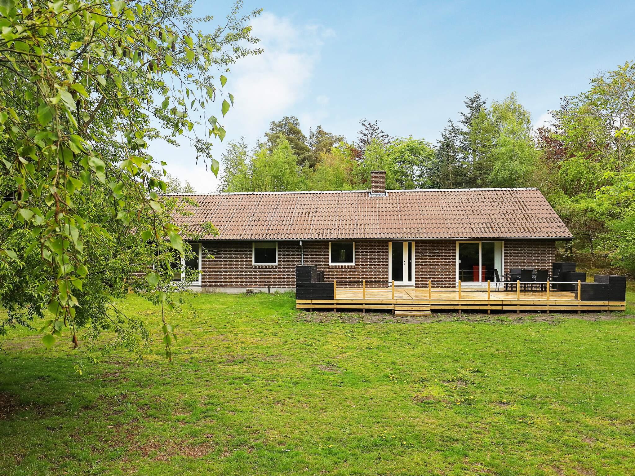 Ferienhaus Lynderup (953846), Lynderup, , Ostjütland, Dänemark, Bild 19
