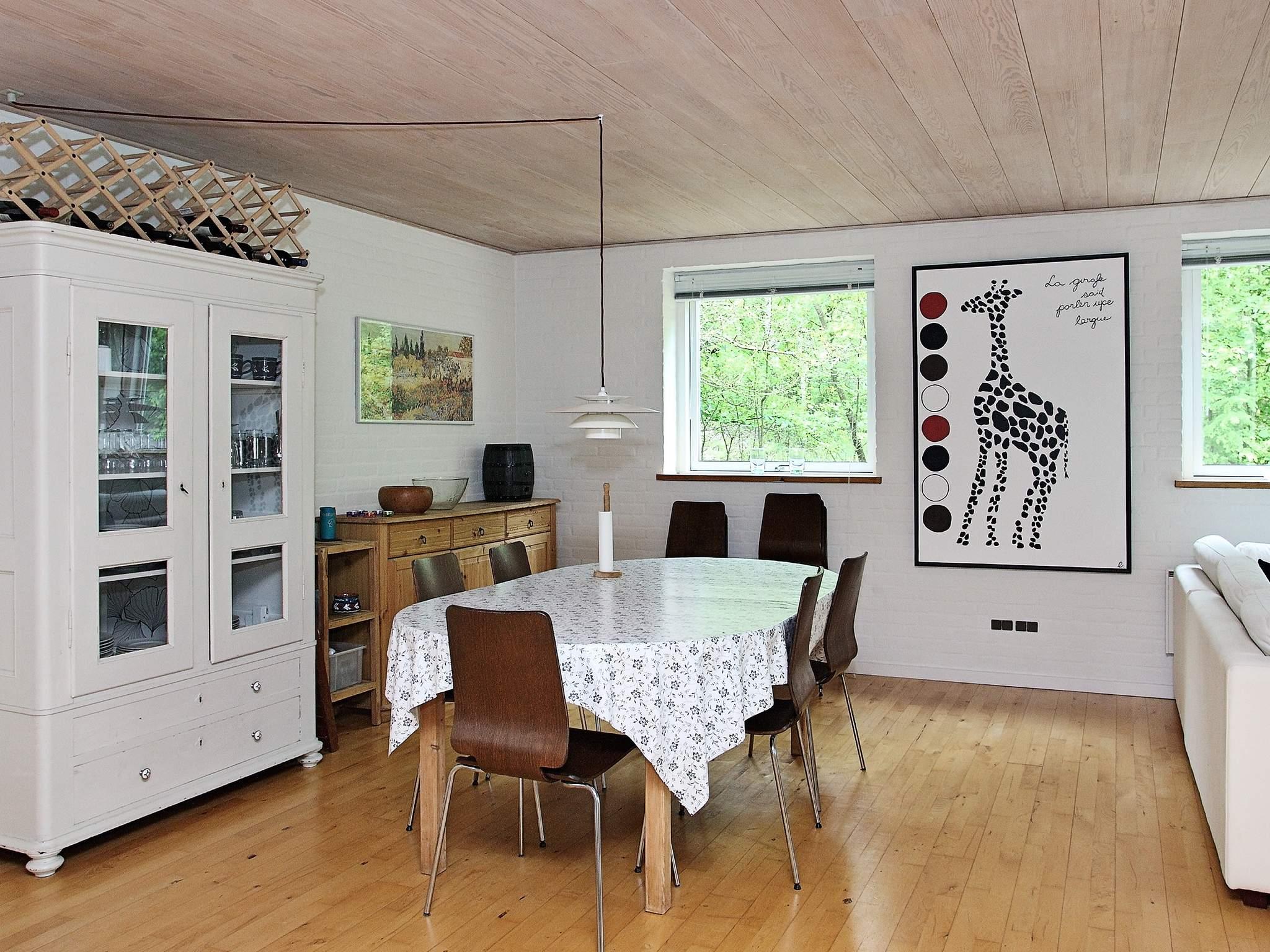 Ferienhaus Lynderup (953846), Lynderup, , Ostjütland, Dänemark, Bild 3