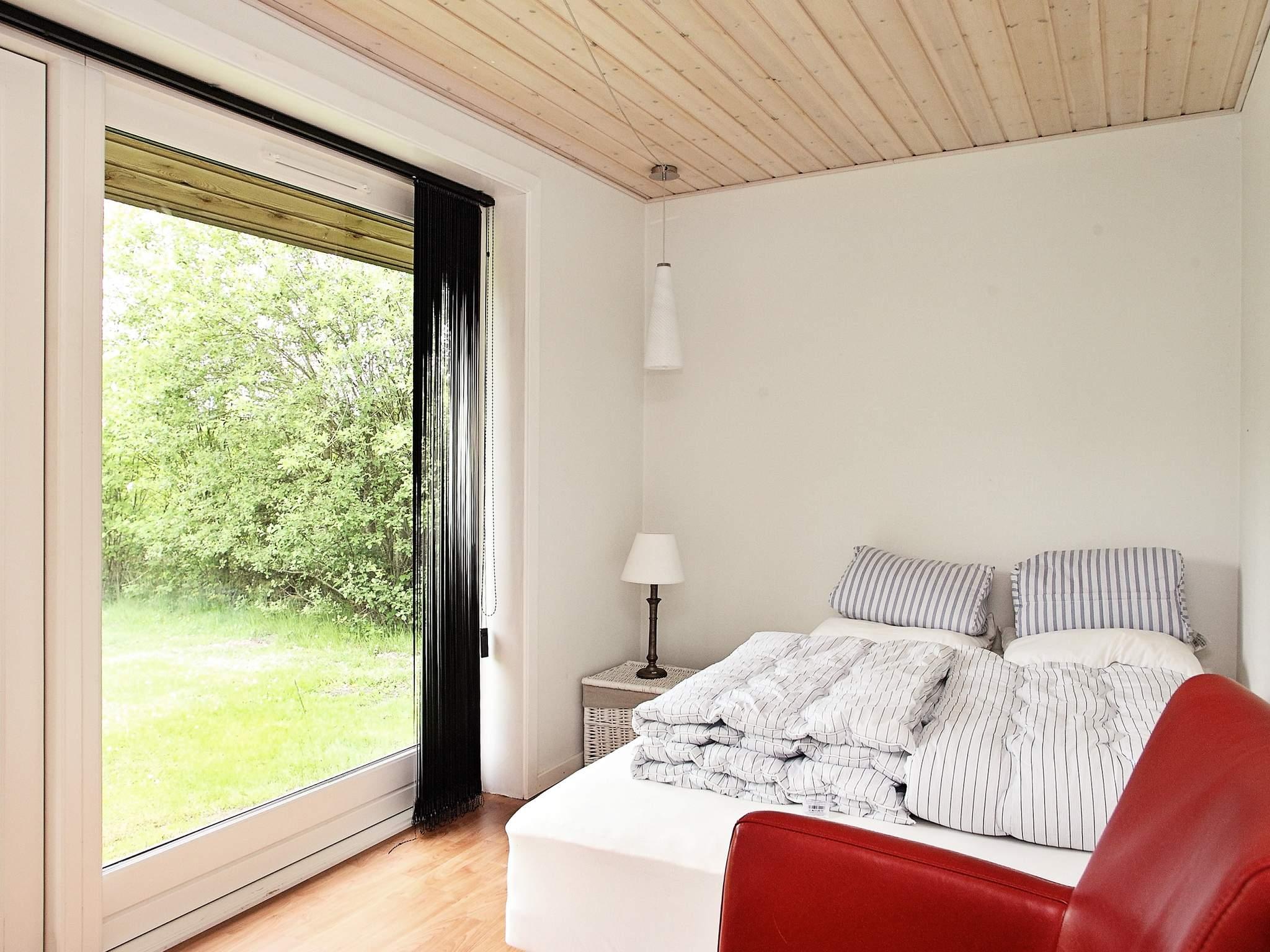 Ferienhaus Lynderup (953846), Lynderup, , Ostjütland, Dänemark, Bild 9