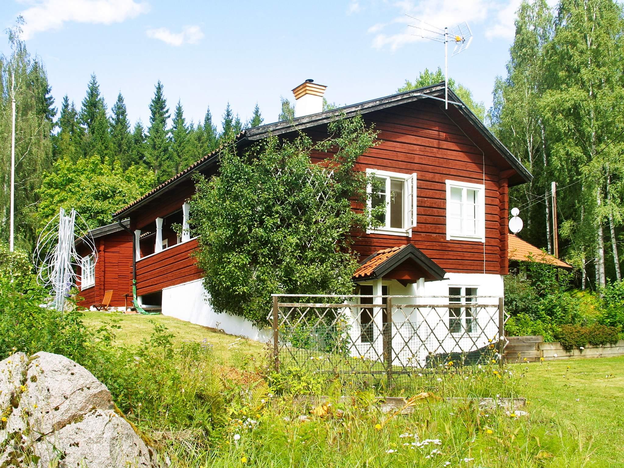 Ferienhaus Köping (953852), Köping, Västmanlands län, Mittelschweden, Schweden, Bild 16