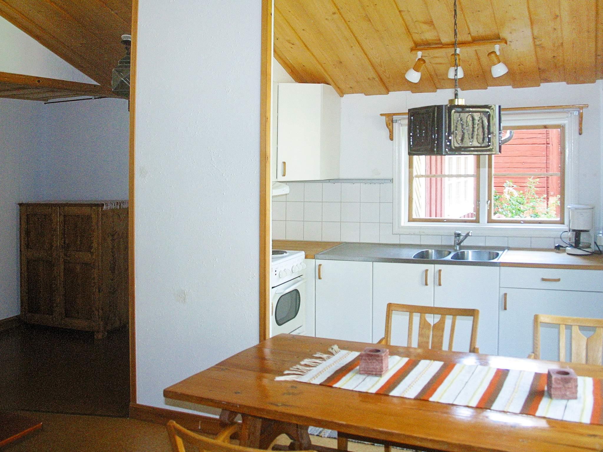 Ferienhaus Köping (953852), Köping, Västmanlands län, Mittelschweden, Schweden, Bild 11