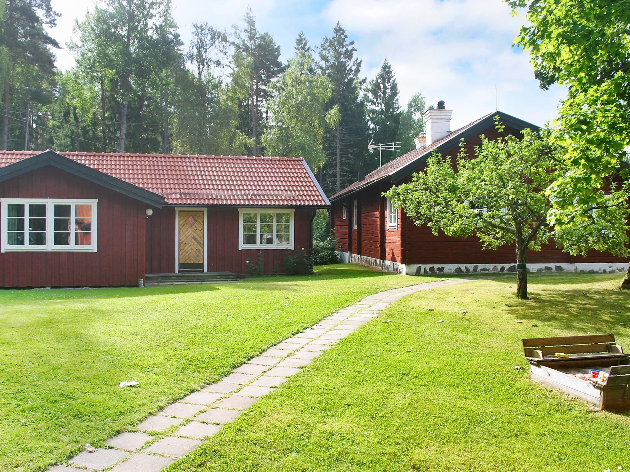 Ferienhaus Köping (953852), Köping, Västmanlands län, Mittelschweden, Schweden, Bild 22