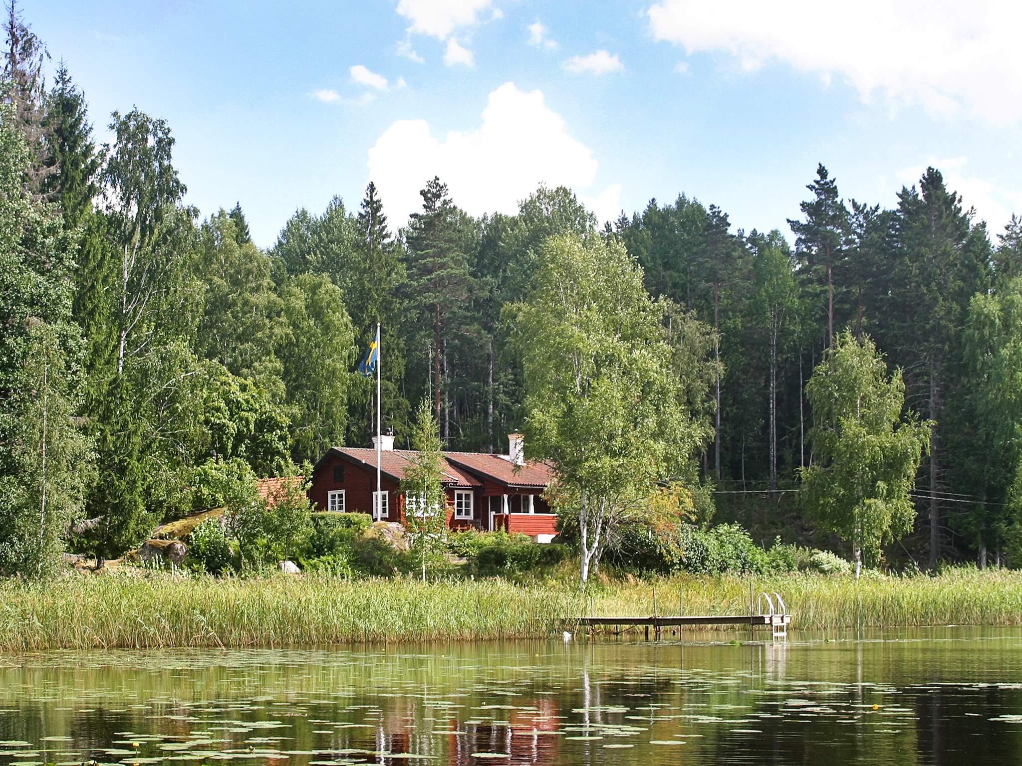 Ferienhaus Köping (953852), Köping, Västmanlands län, Mittelschweden, Schweden, Bild 1