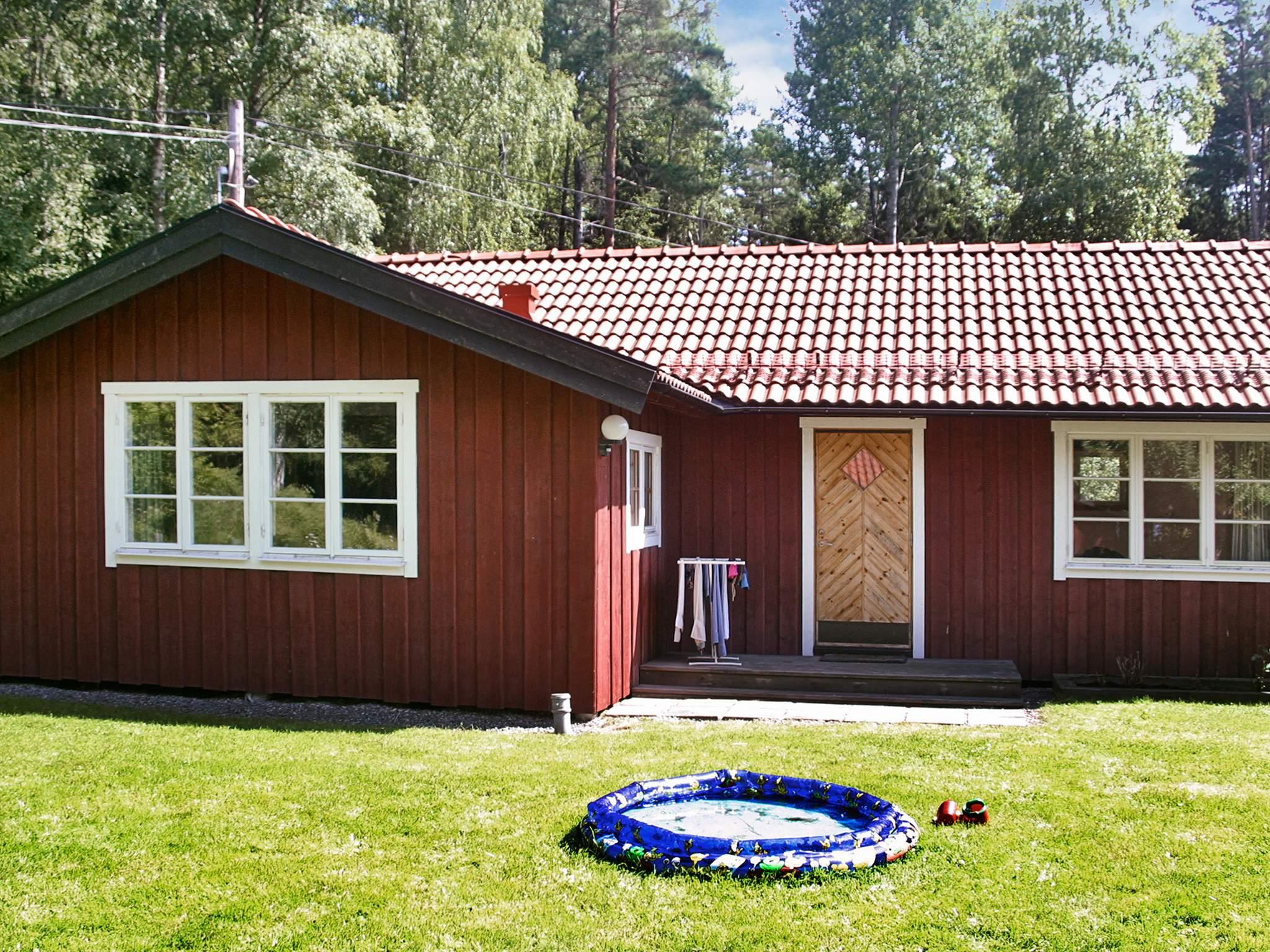 Ferienhaus Köping (953852), Köping, Västmanlands län, Mittelschweden, Schweden, Bild 21