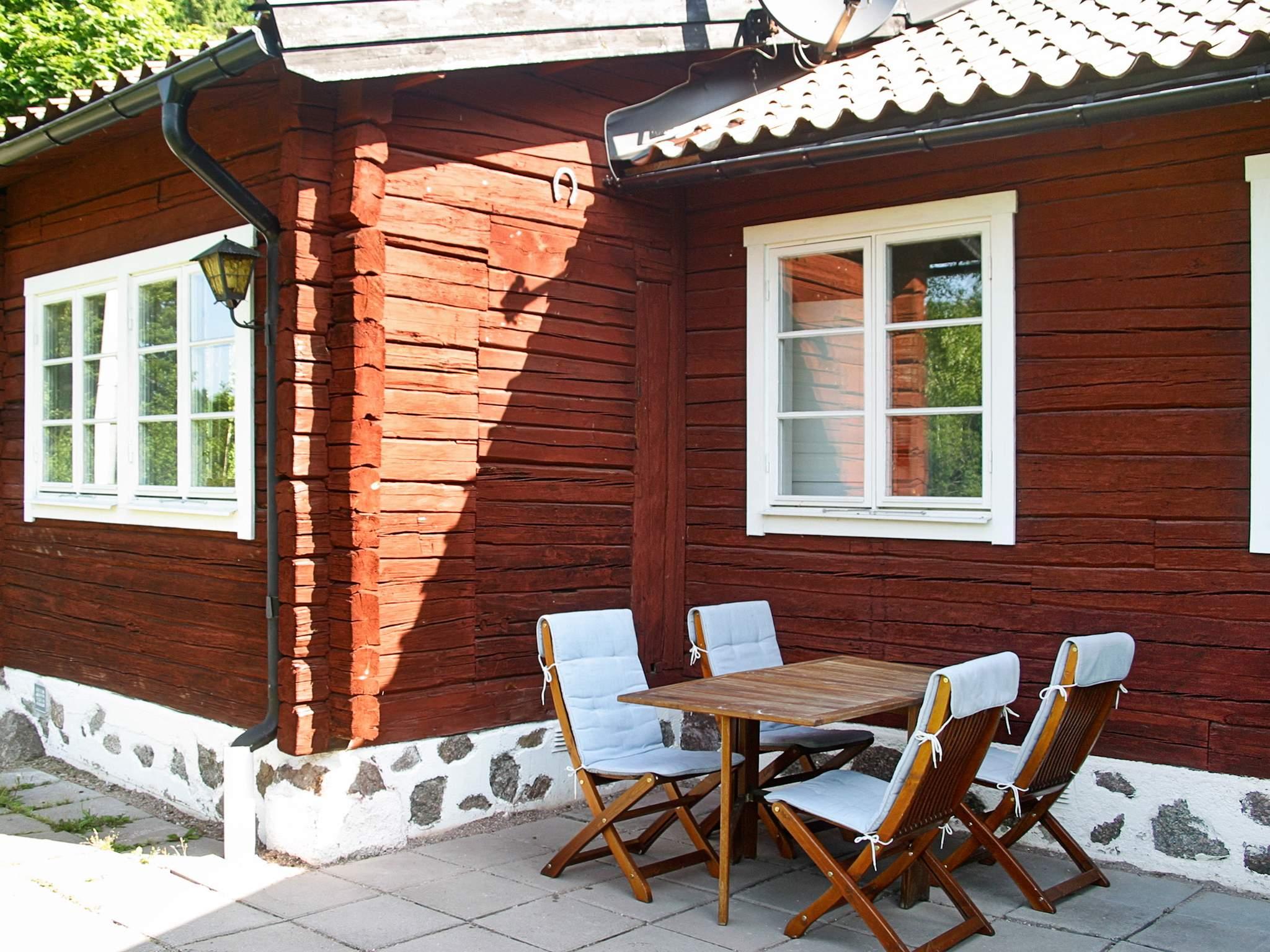 Ferienhaus Köping (953852), Köping, Västmanlands län, Mittelschweden, Schweden, Bild 17