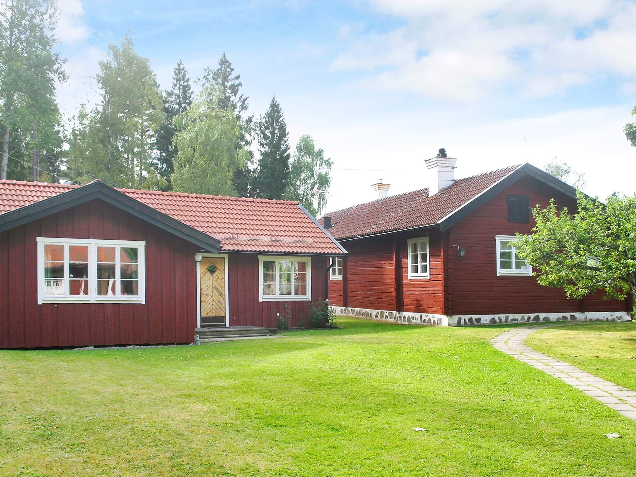 Ferienhaus Köping (953852), Köping, Västmanlands län, Mittelschweden, Schweden, Bild 18