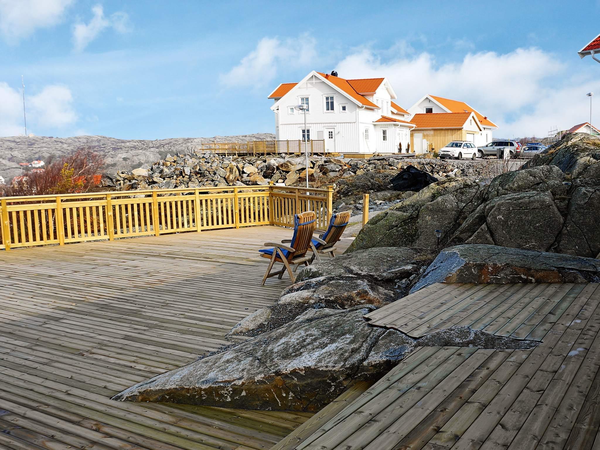 Ferienhaus Tjörn/Rönnäng (959982), Rönnäng, Tjörn, Westschweden, Schweden, Bild 17
