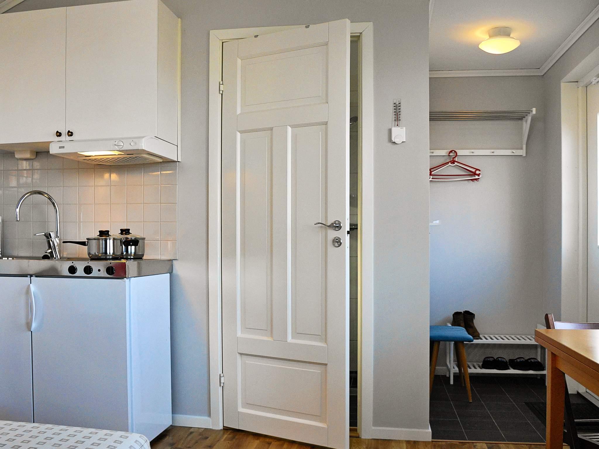 Ferienhaus Tjörn/Rönnäng (959982), Rönnäng, Tjörn, Westschweden, Schweden, Bild 9