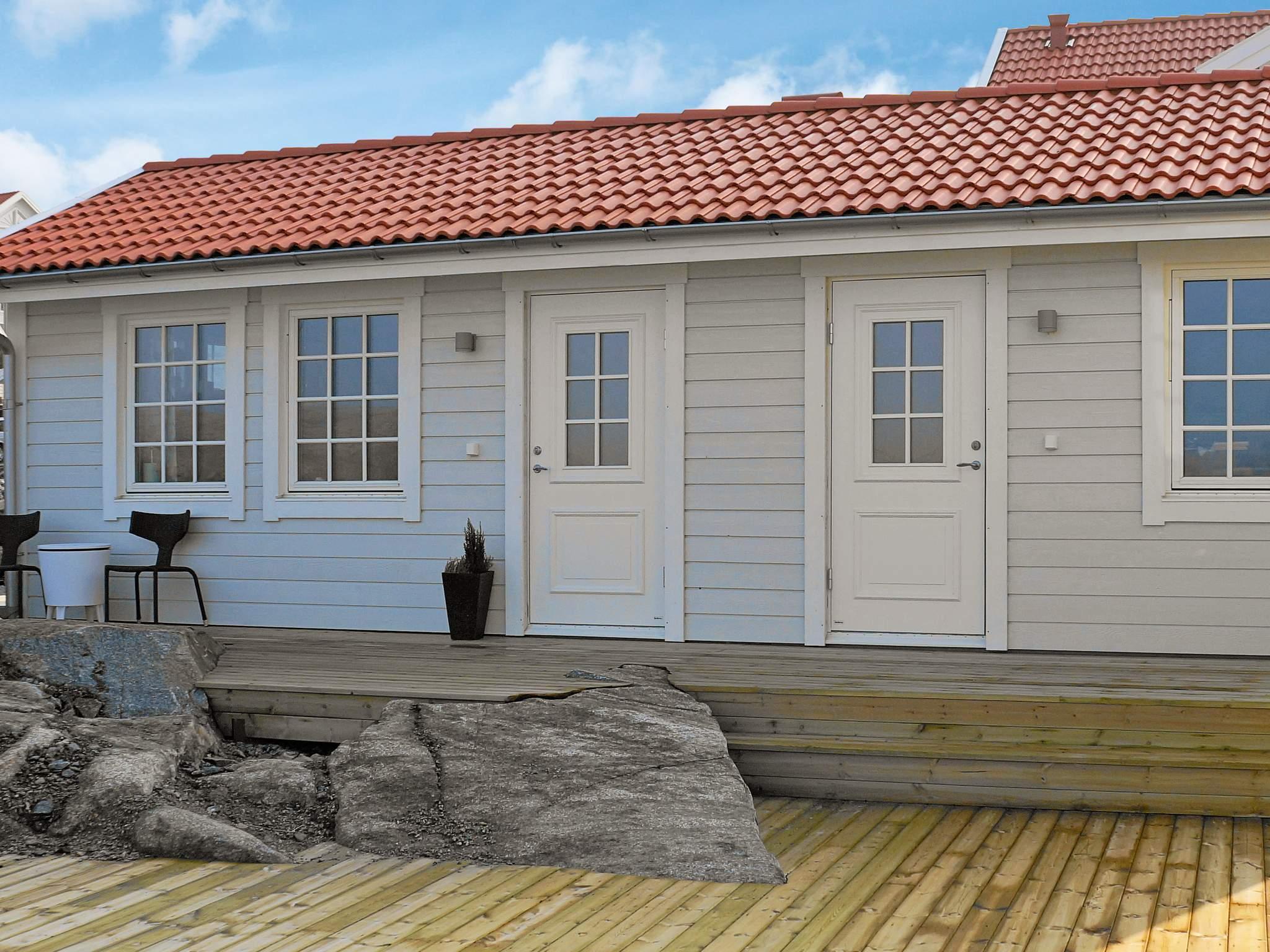 Ferienhaus Tjörn/Rönnäng (959982), Rönnäng, Tjörn, Westschweden, Schweden, Bild 16