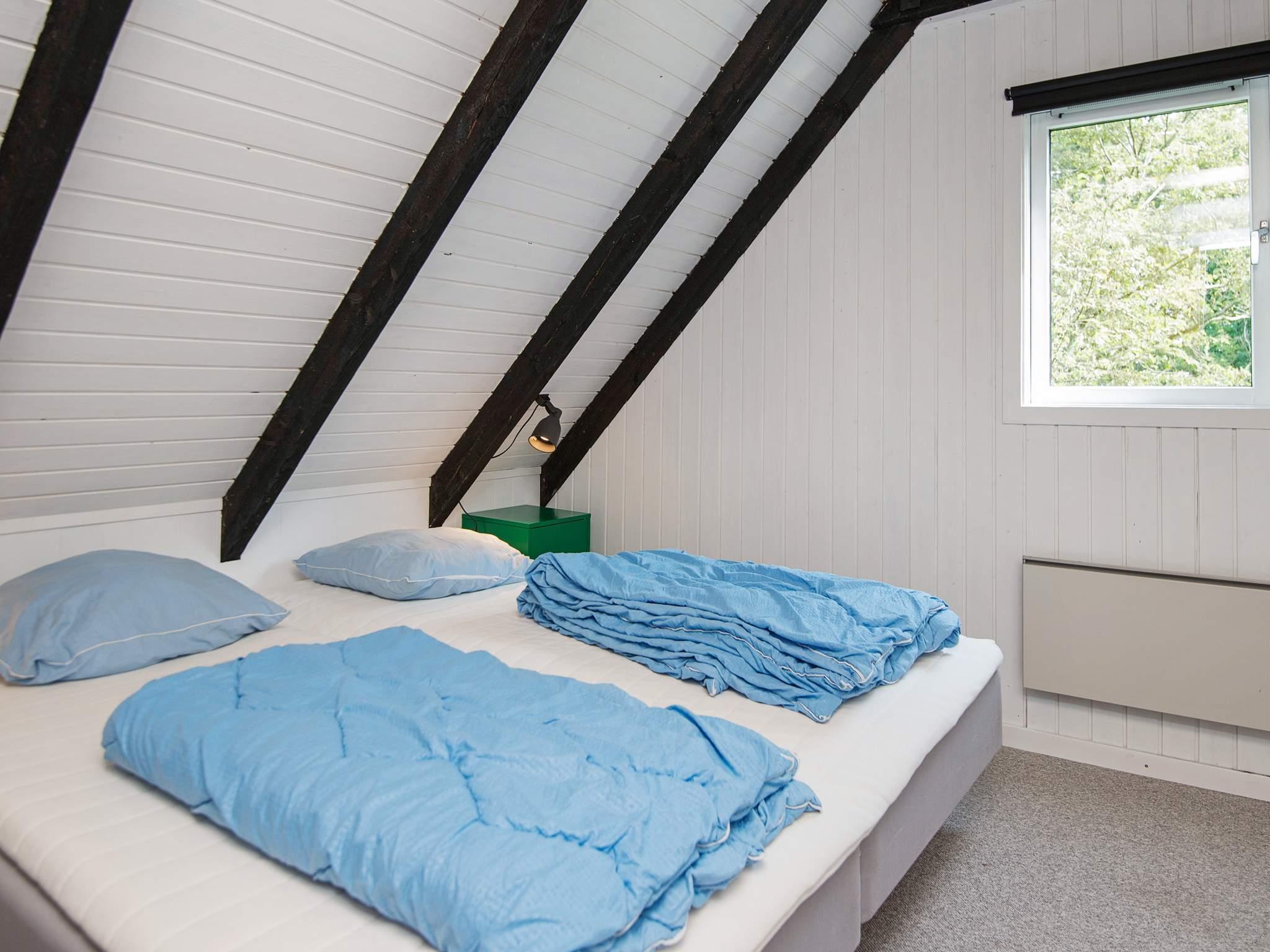 Ferienhaus Skødshoved (963479), Skødshoved Strand, , Dänische Ostsee, Dänemark, Bild 10
