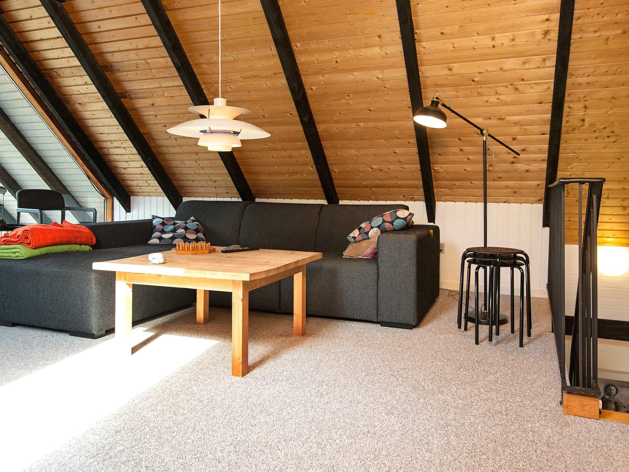 Ferienhaus Skødshoved (963479), Skødshoved Strand, , Dänische Ostsee, Dänemark, Bild 2