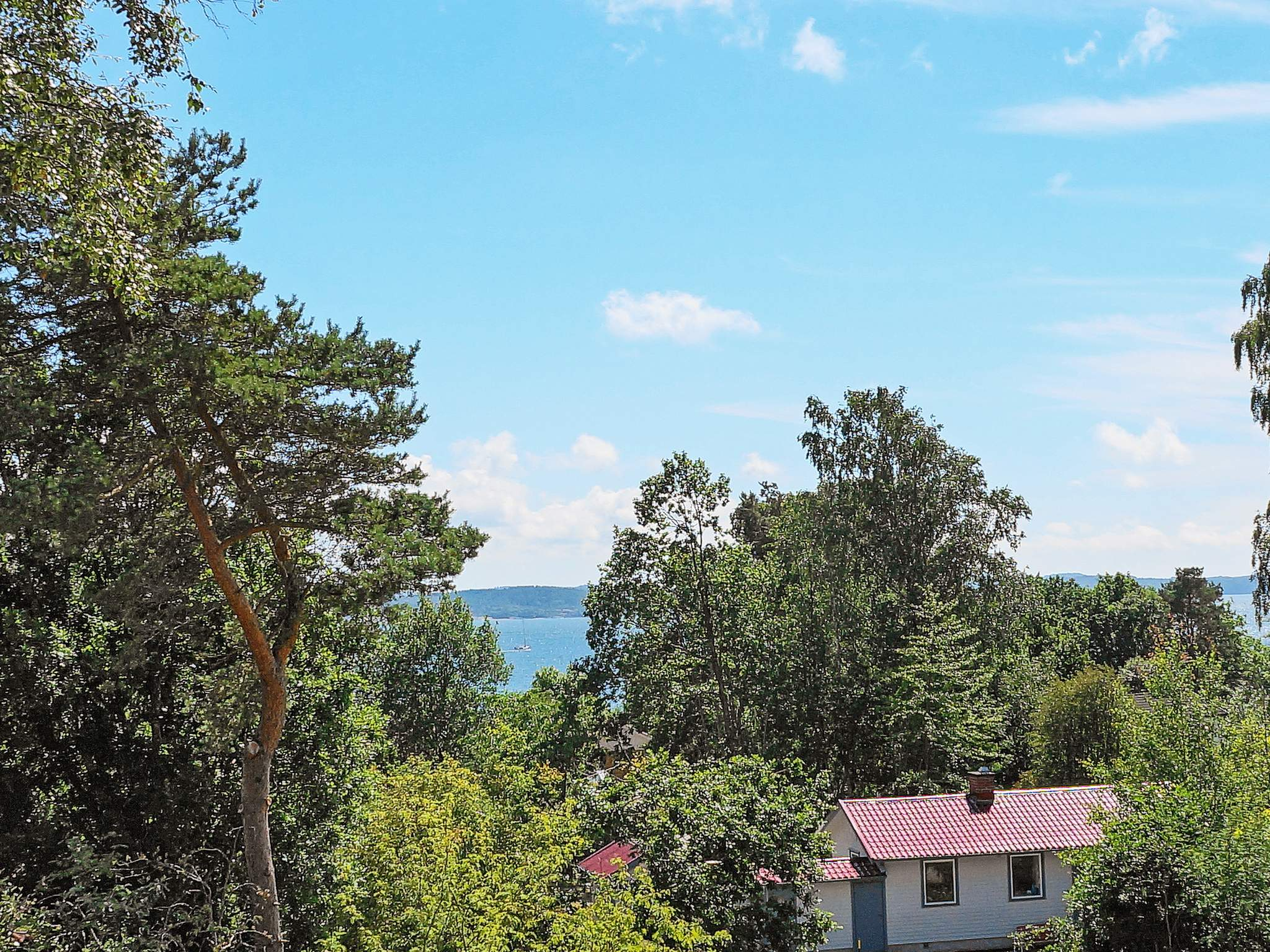 Ferienhaus Tjörn/Hakenäset (963493), Hakenäset, Tjörn, Westschweden, Schweden, Bild 30