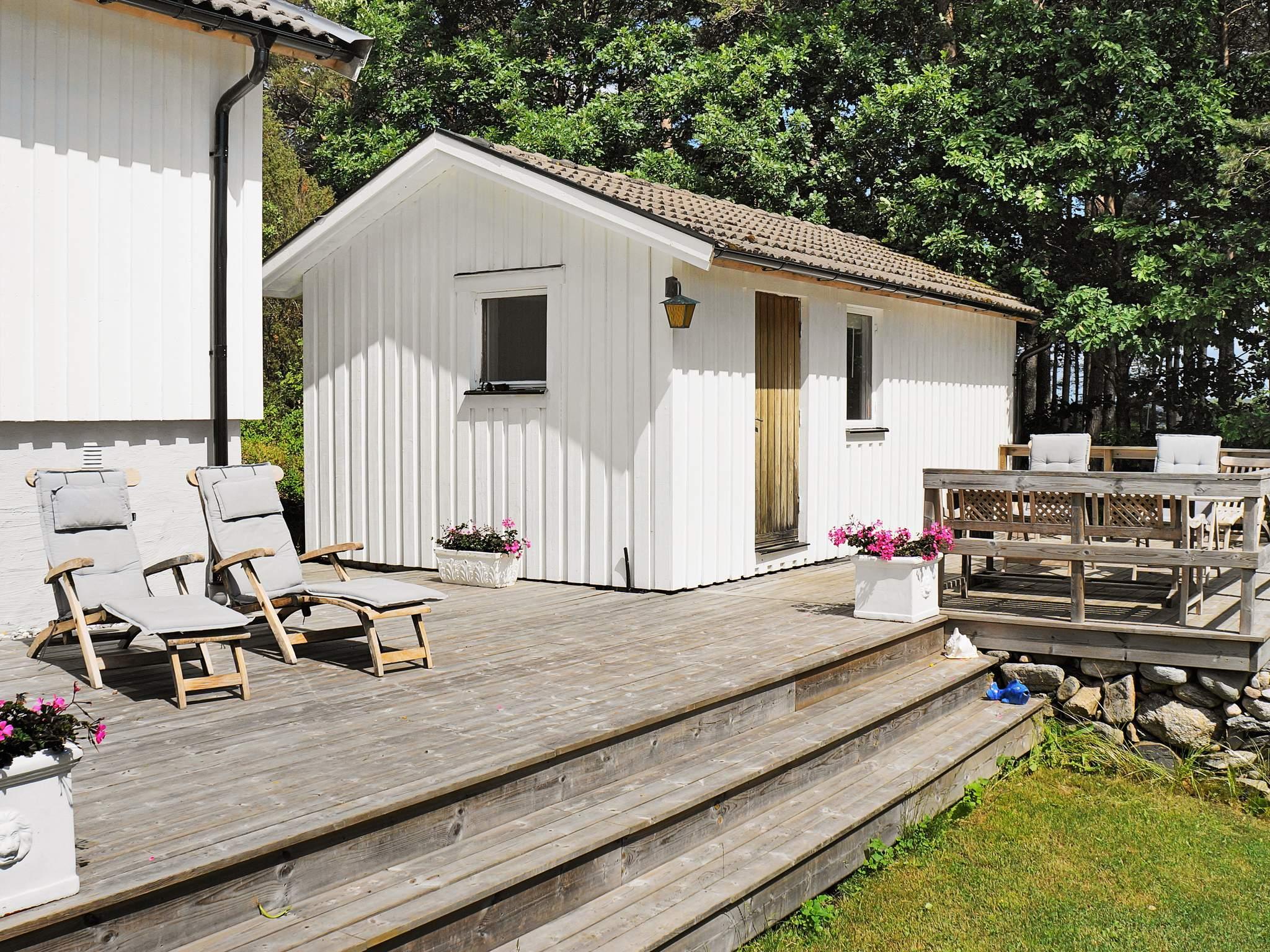 Ferienhaus Tjörn/Hakenäset (963493), Hakenäset, Tjörn, Westschweden, Schweden, Bild 15