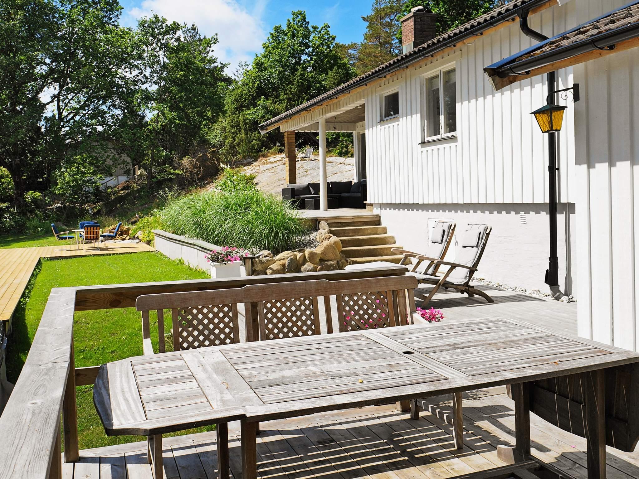 Ferienhaus Tjörn/Hakenäset (963493), Hakenäset, Tjörn, Westschweden, Schweden, Bild 18