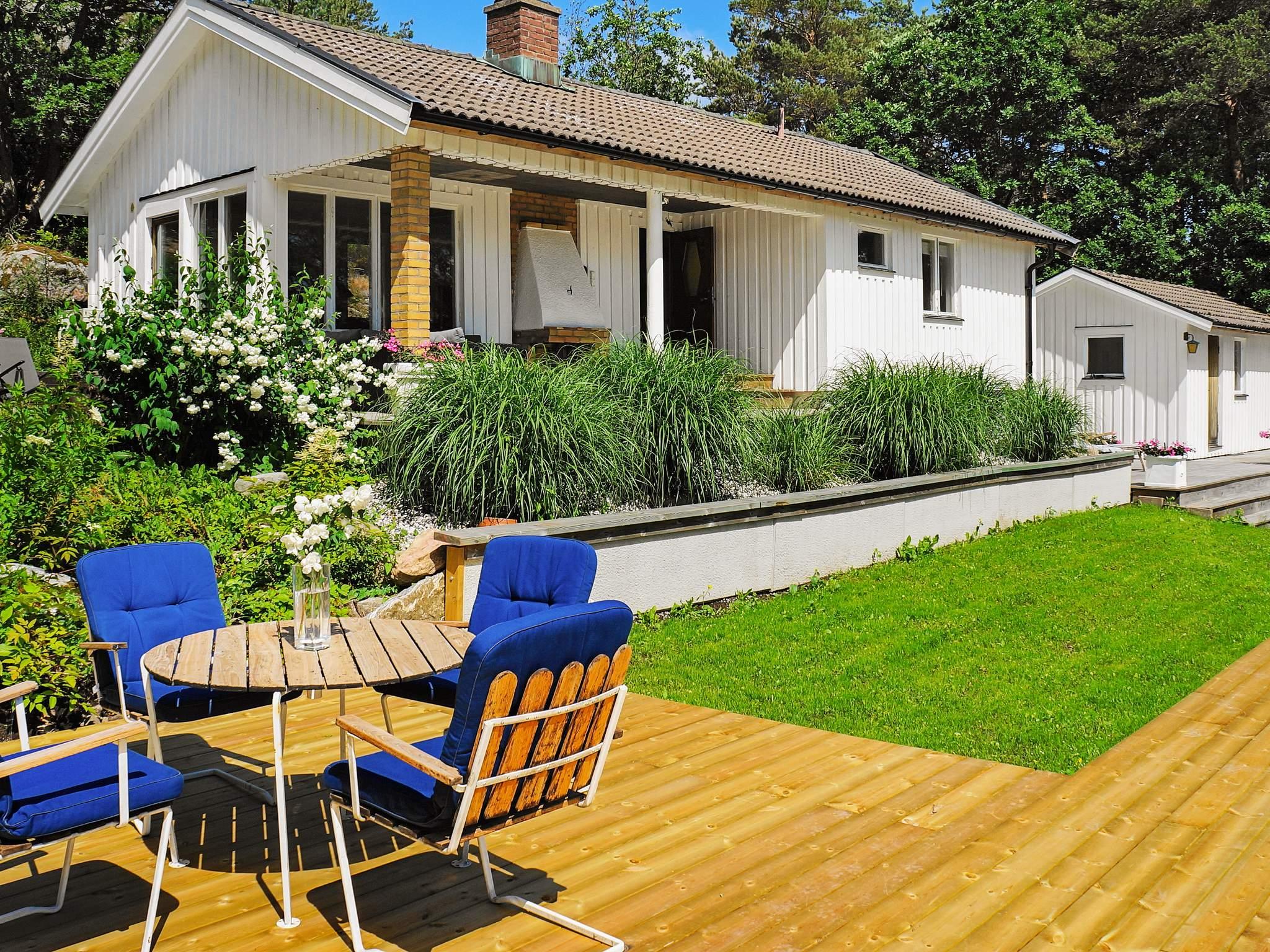 Ferienhaus Tjörn/Hakenäset (963493), Hakenäset, Tjörn, Westschweden, Schweden, Bild 22