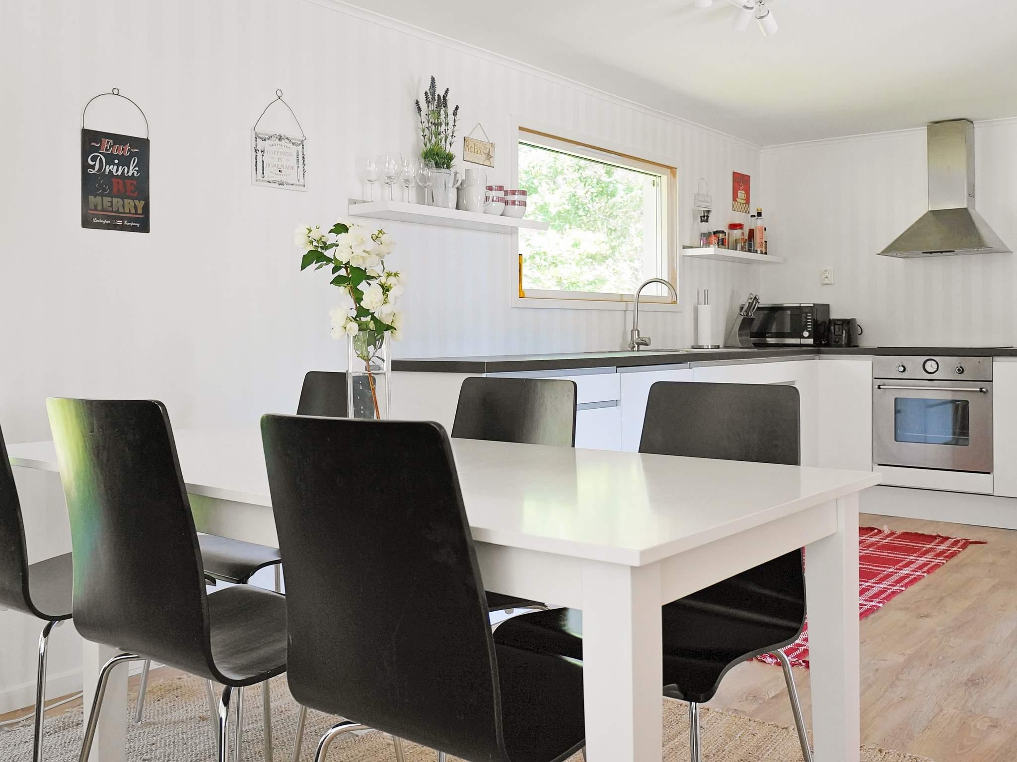 Ferienhaus Tjörn/Hakenäset (963493), Hakenäset, Tjörn, Westschweden, Schweden, Bild 2