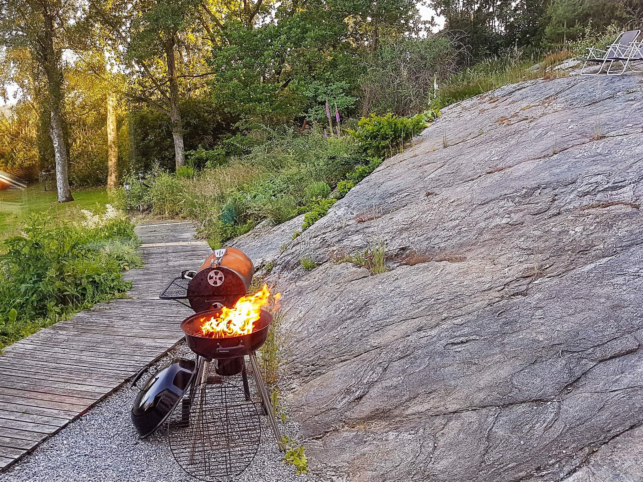 Ferienhaus Tjörn/Hakenäset (963493), Hakenäset, Tjörn, Westschweden, Schweden, Bild 29