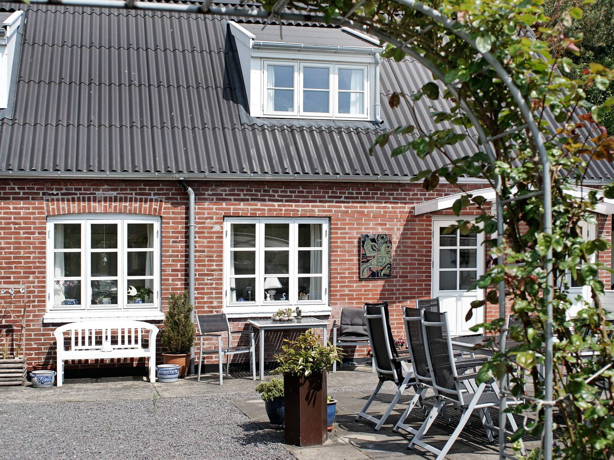 Ferienwohnung Balka Strand (967678), Balke, , Bornholm, Dänemark, Bild 21