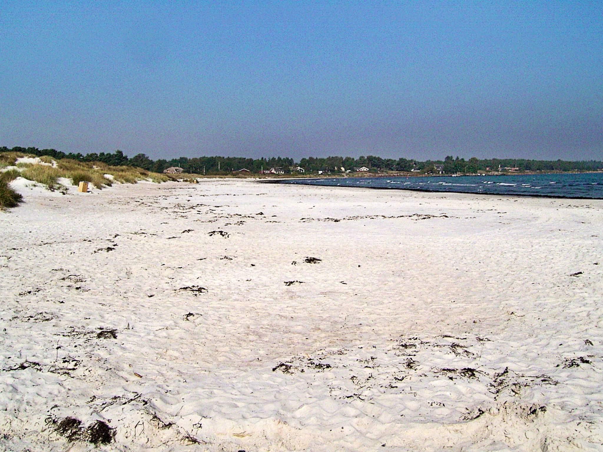 Ferienwohnung Balka Strand (967678), Balke, , Bornholm, Dänemark, Bild 28