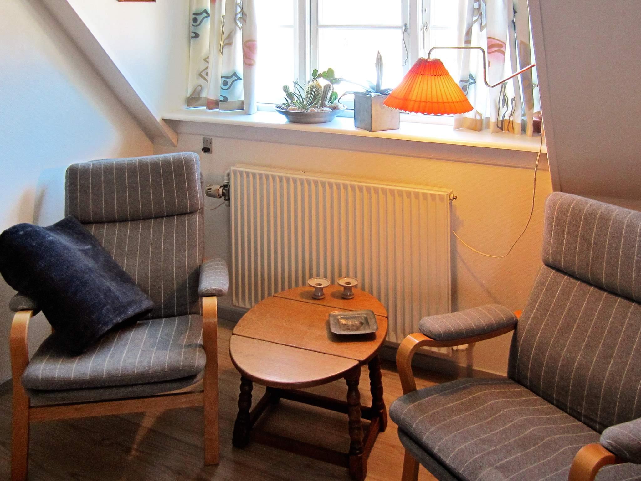 Ferienwohnung Balka Strand (967678), Balke, , Bornholm, Dänemark, Bild 16