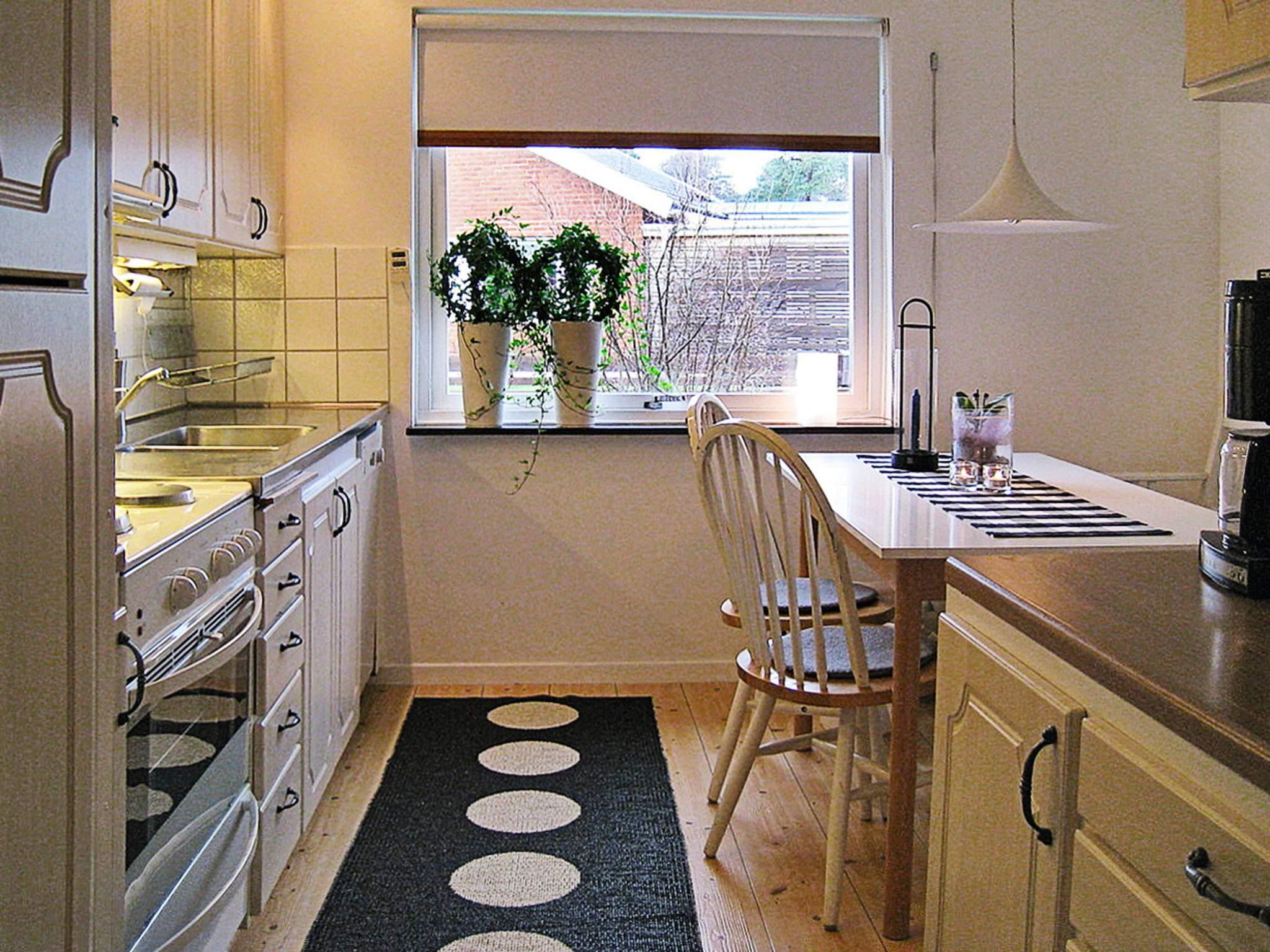Ferienhaus Skrea Strand (971534), Falkenberg (SE), Hallands län, Südschweden, Schweden, Bild 5
