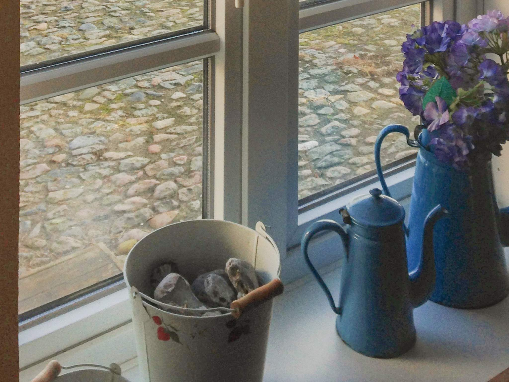 Ferienhaus Ærø/Ærøskøbing (974983), Ærøskøbing, , Ærø, Dänemark, Bild 17