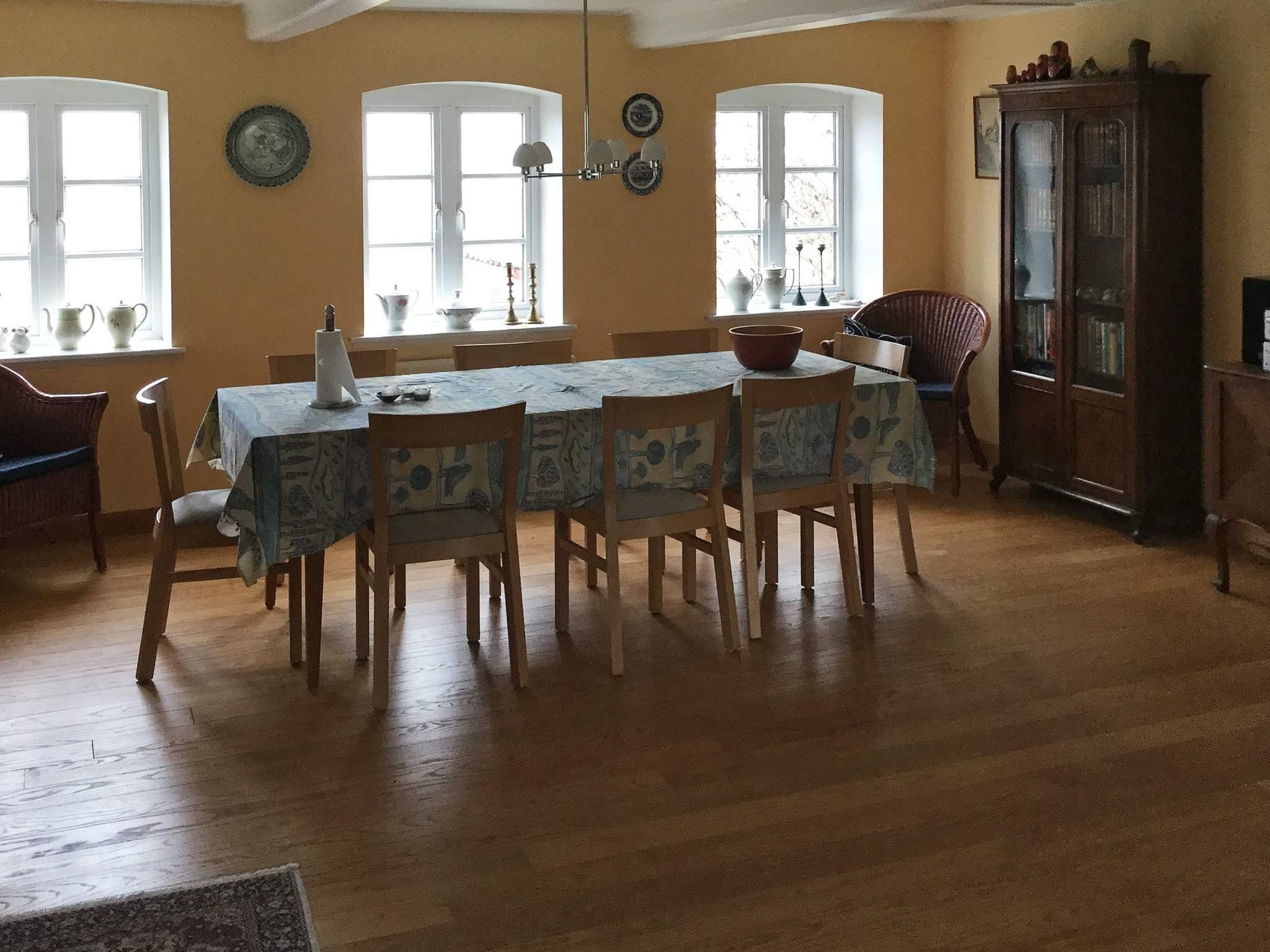 Ferienhaus Ærø/Ærøskøbing (974983), Ærøskøbing, , Ærø, Dänemark, Bild 6