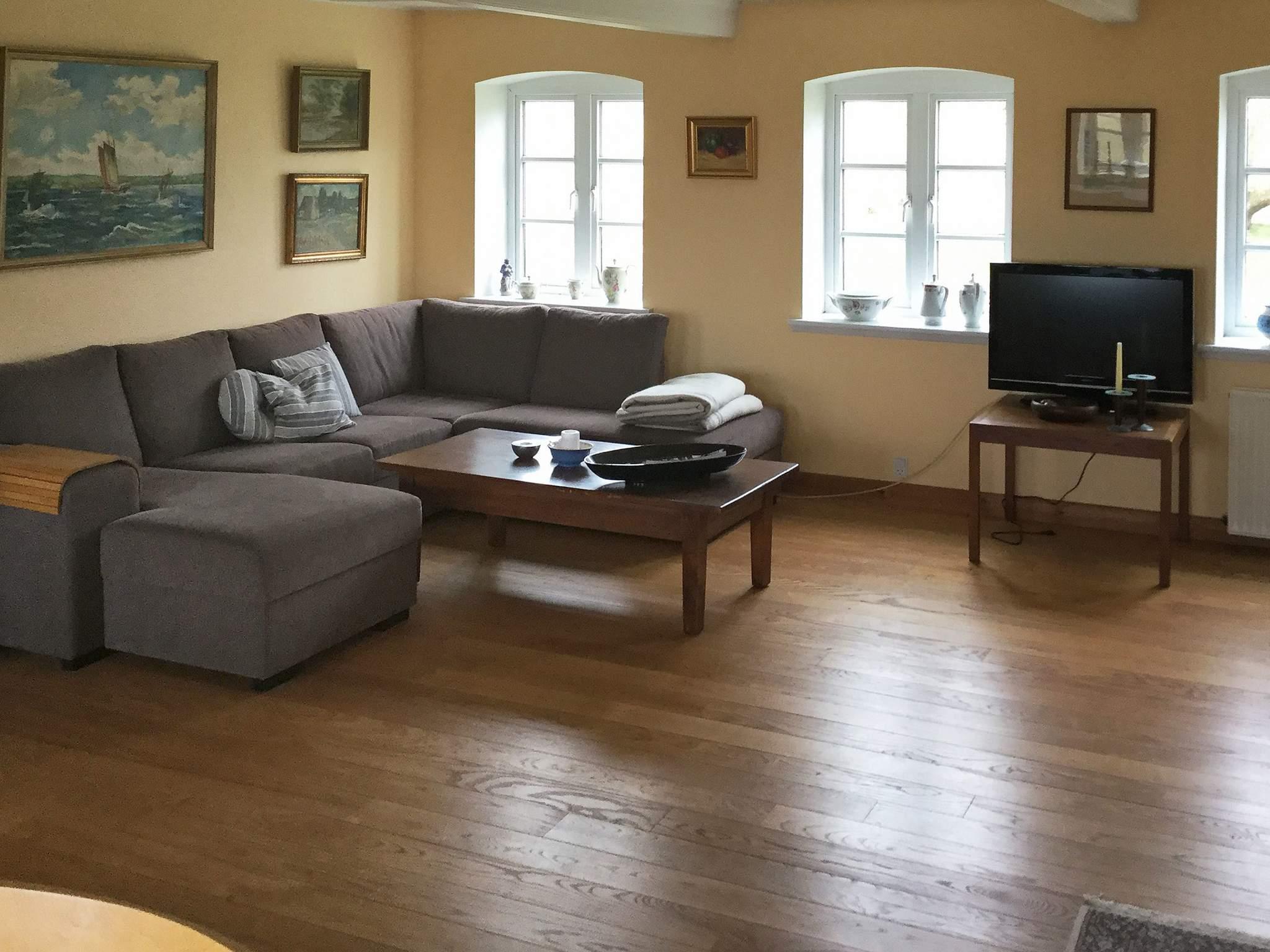 Ferienhaus Ærø/Ærøskøbing (974983), Ærøskøbing, , Ærø, Dänemark, Bild 5