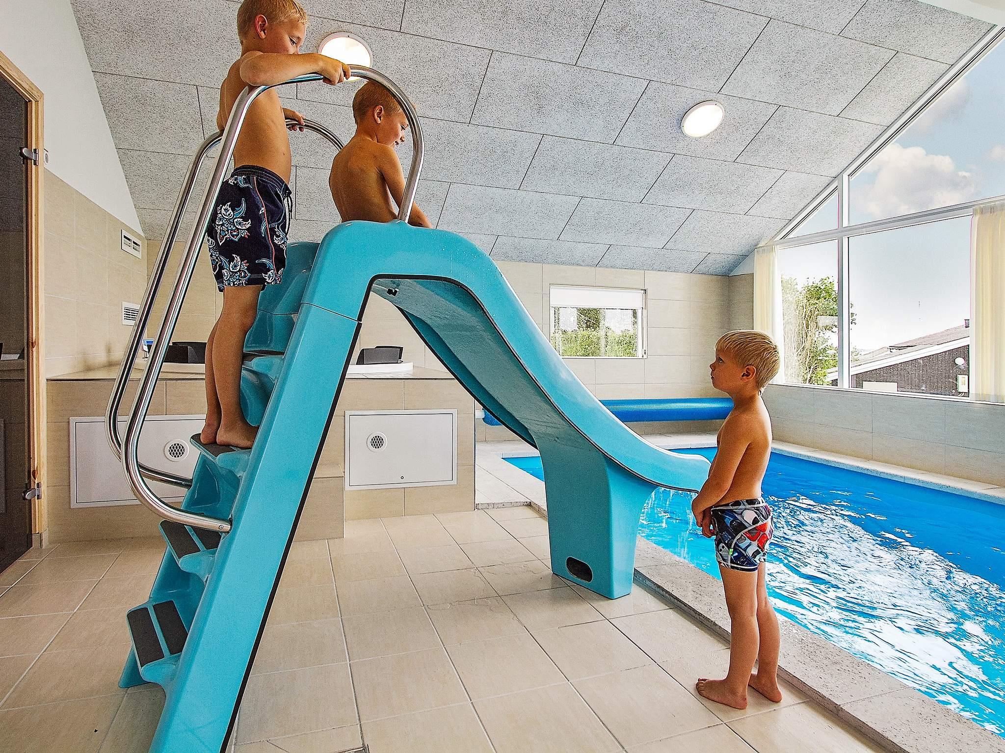 Maison de vacances Horne (974997), Horne, , Fionie, Danemark, image 16