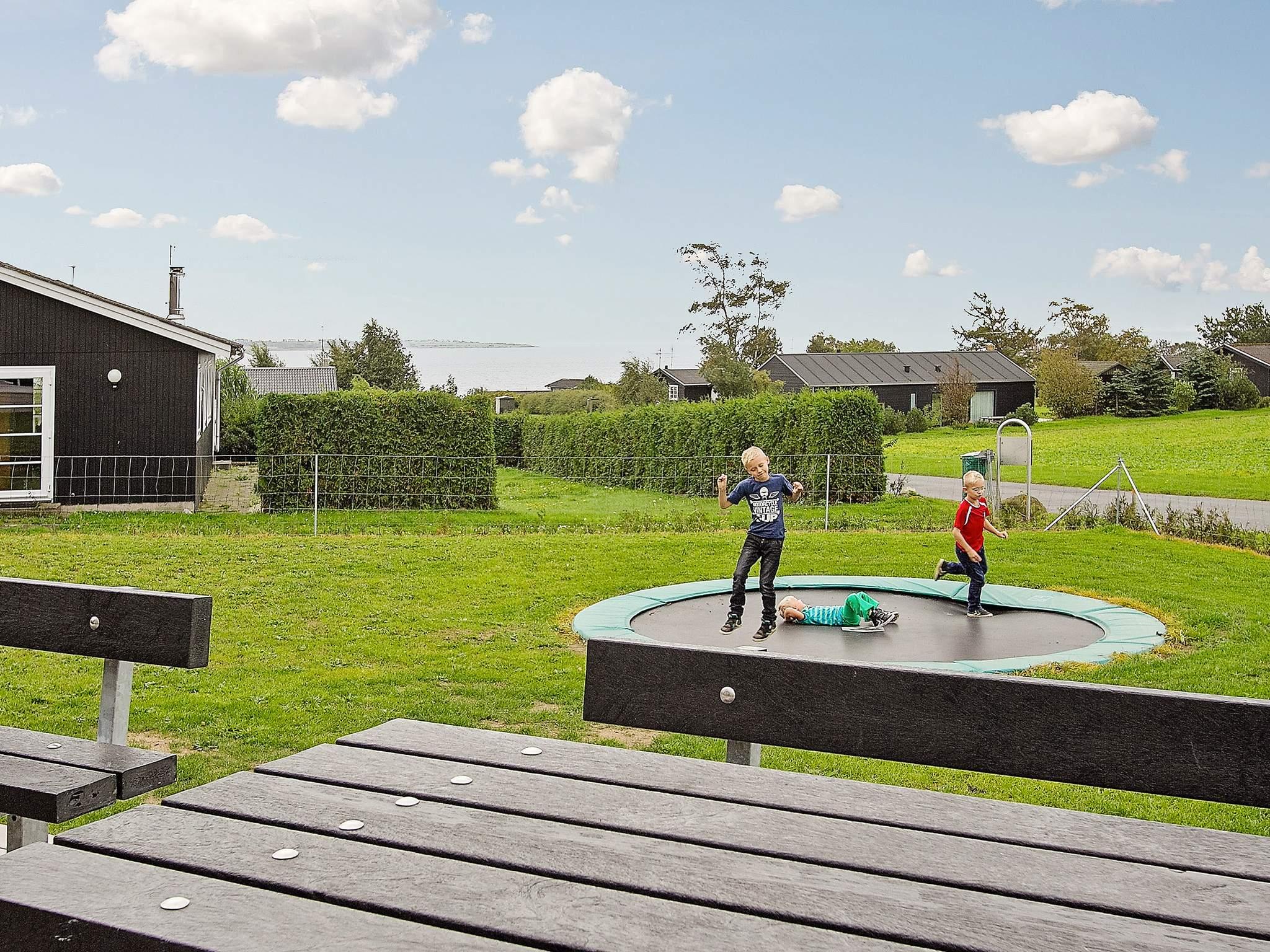 Maison de vacances Horne (974997), Horne, , Fionie, Danemark, image 14