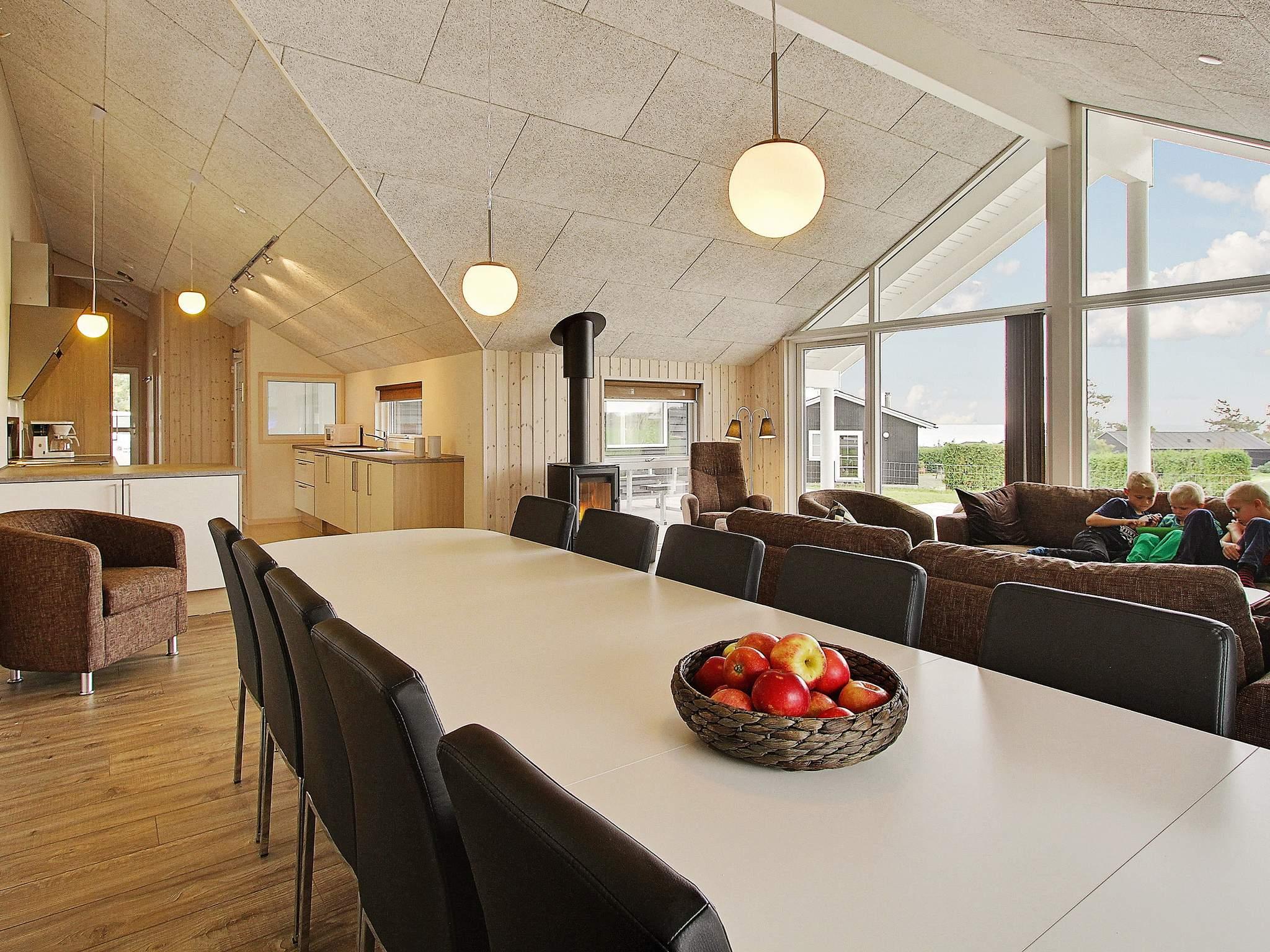 Maison de vacances Horne (974997), Horne, , Fionie, Danemark, image 3
