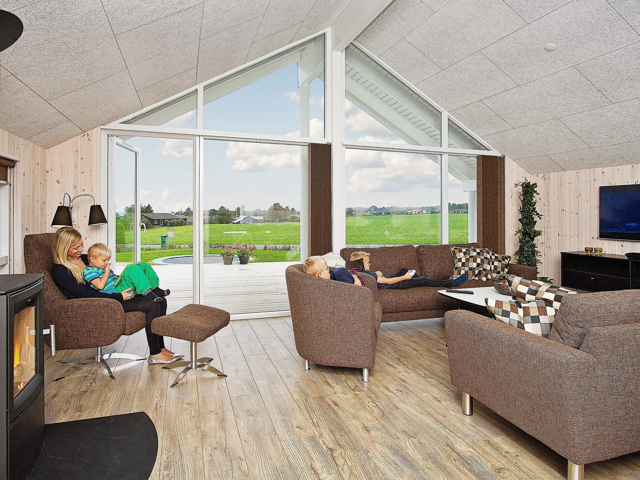 Maison de vacances Horne (974997), Horne, , Fionie, Danemark, image 4