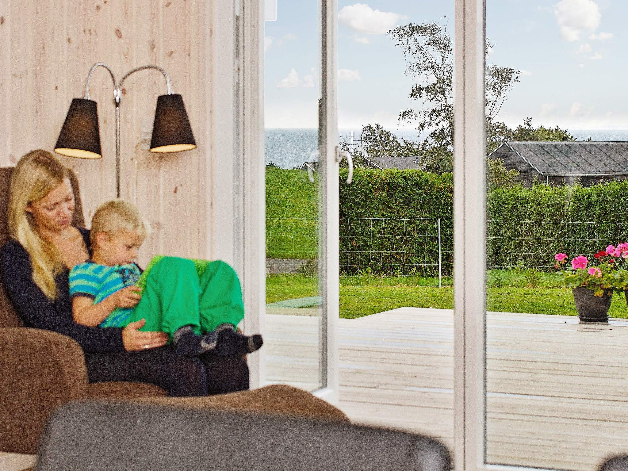 Maison de vacances Horne (974997), Horne, , Fionie, Danemark, image 5