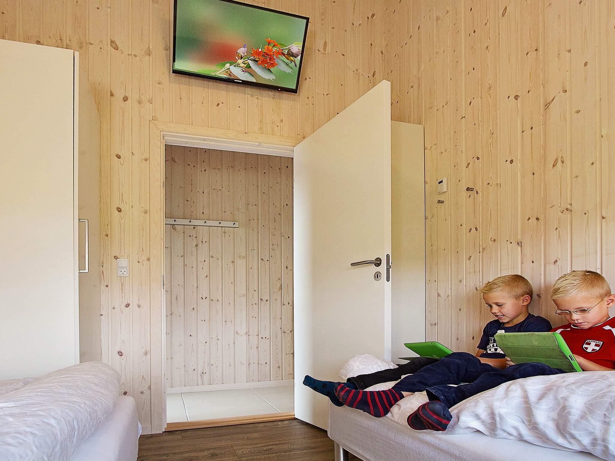 Maison de vacances Horne (974997), Horne, , Fionie, Danemark, image 10