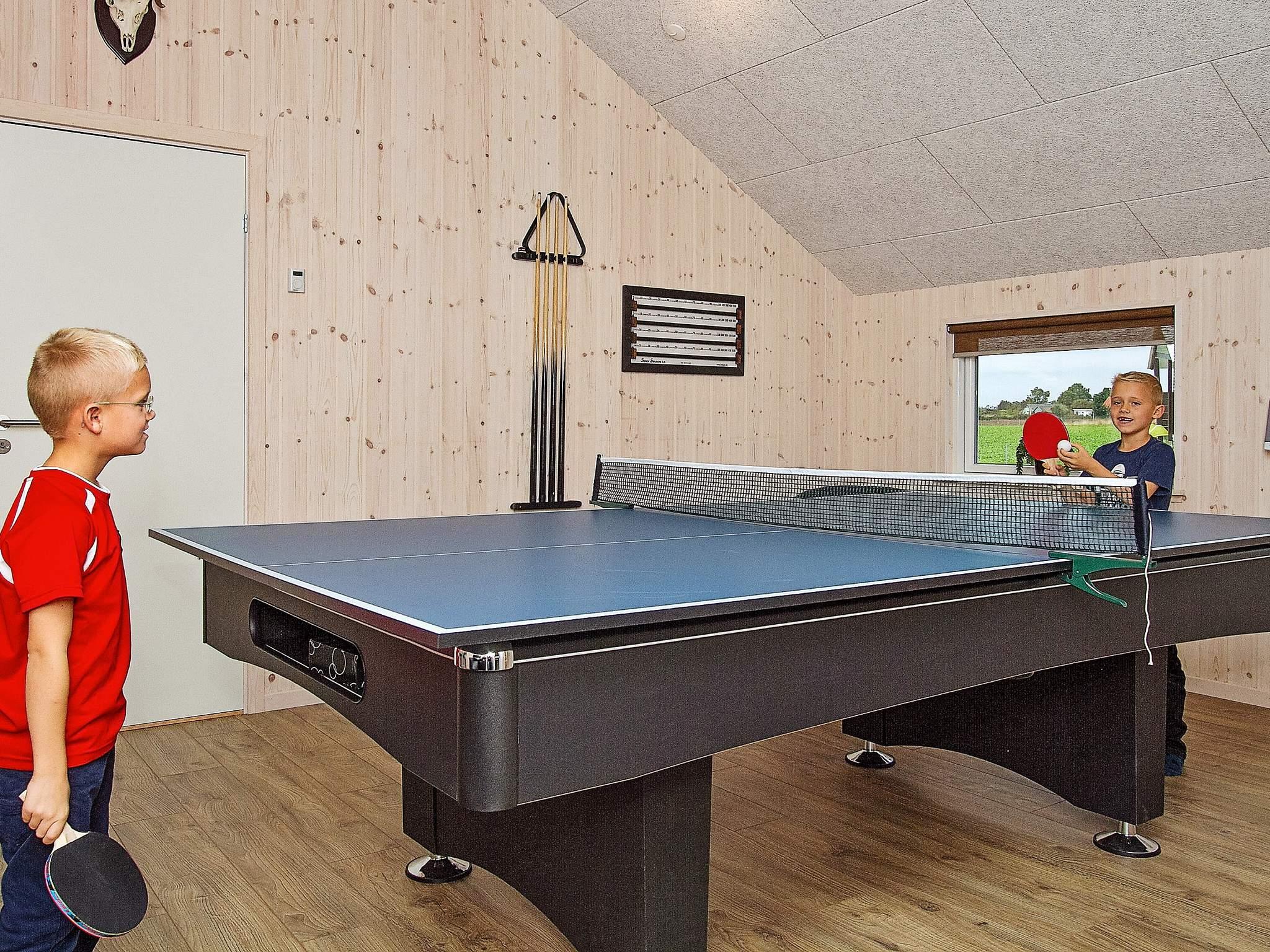 Maison de vacances Horne (974997), Horne, , Fionie, Danemark, image 7