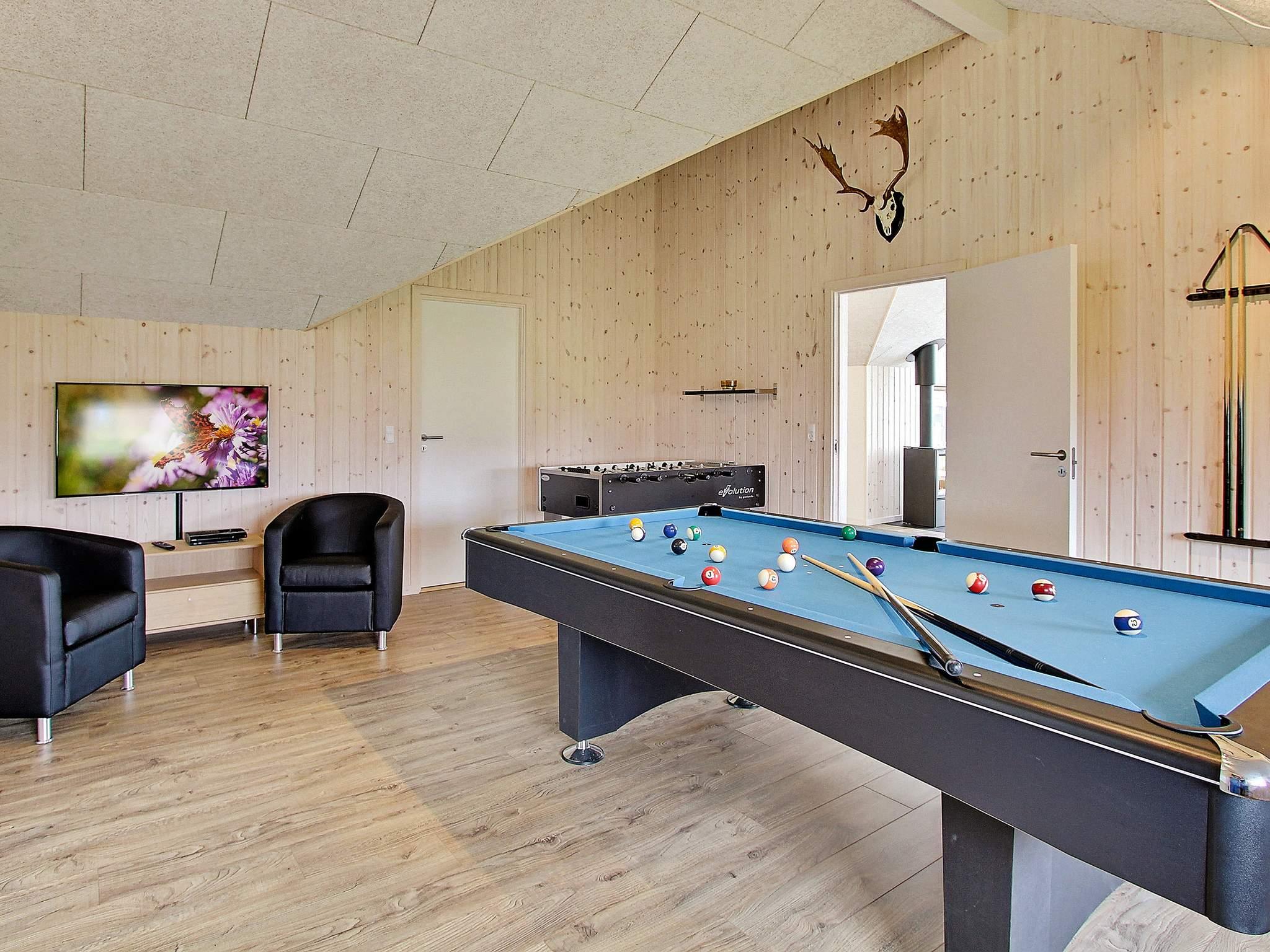 Maison de vacances Horne (974997), Horne, , Fionie, Danemark, image 6