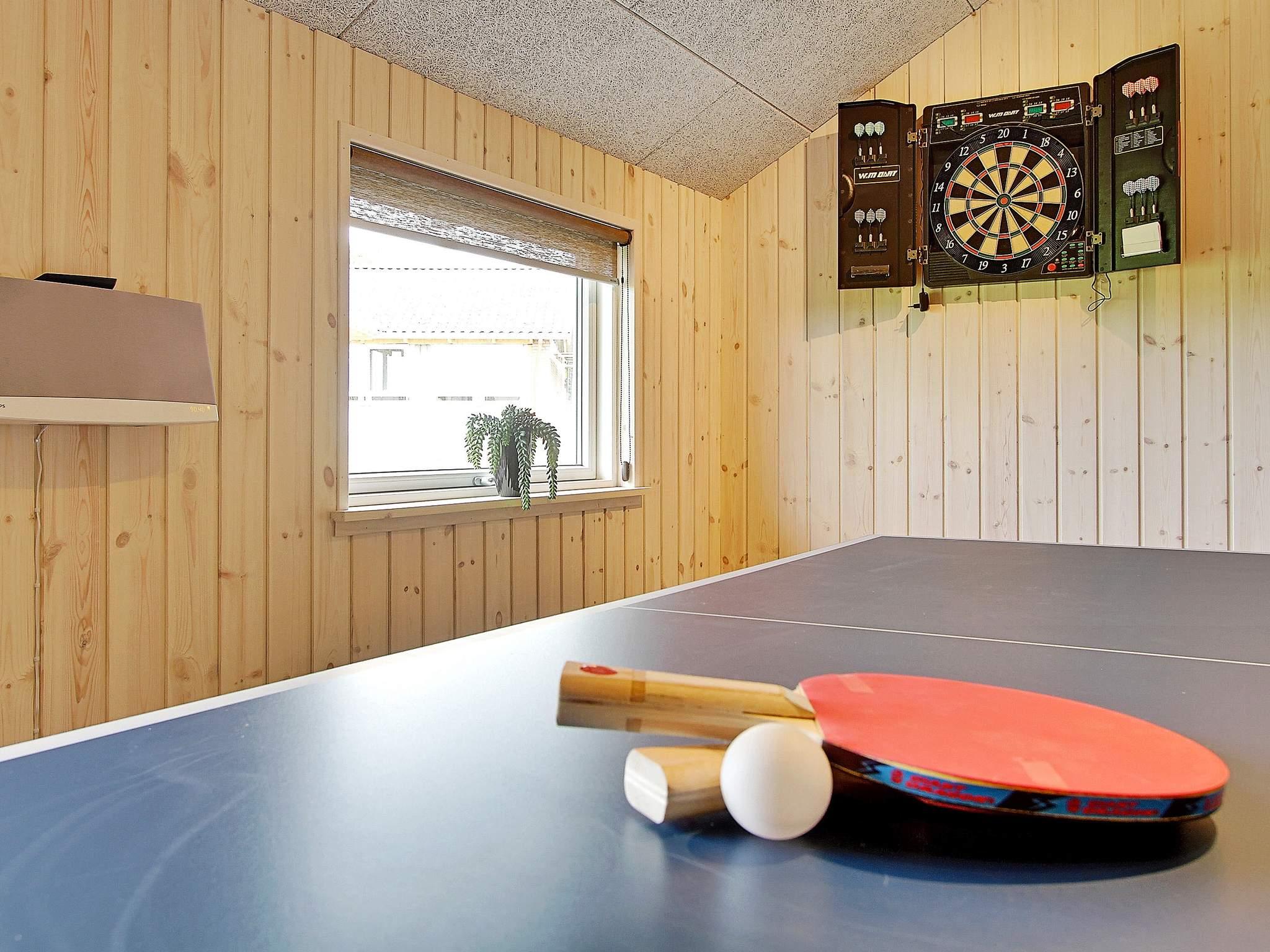 Maison de vacances Horne (974997), Horne, , Fionie, Danemark, image 9
