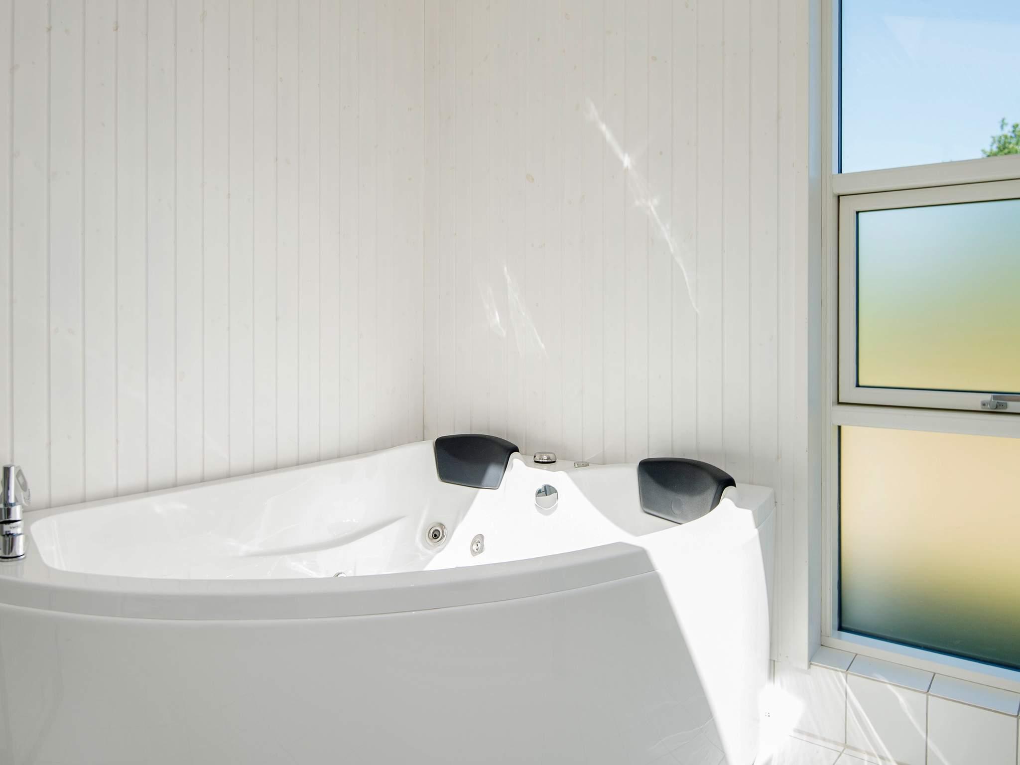 Maison de vacances Helgenæs (978615), Knebel, , Jutland Est, Danemark, image 14