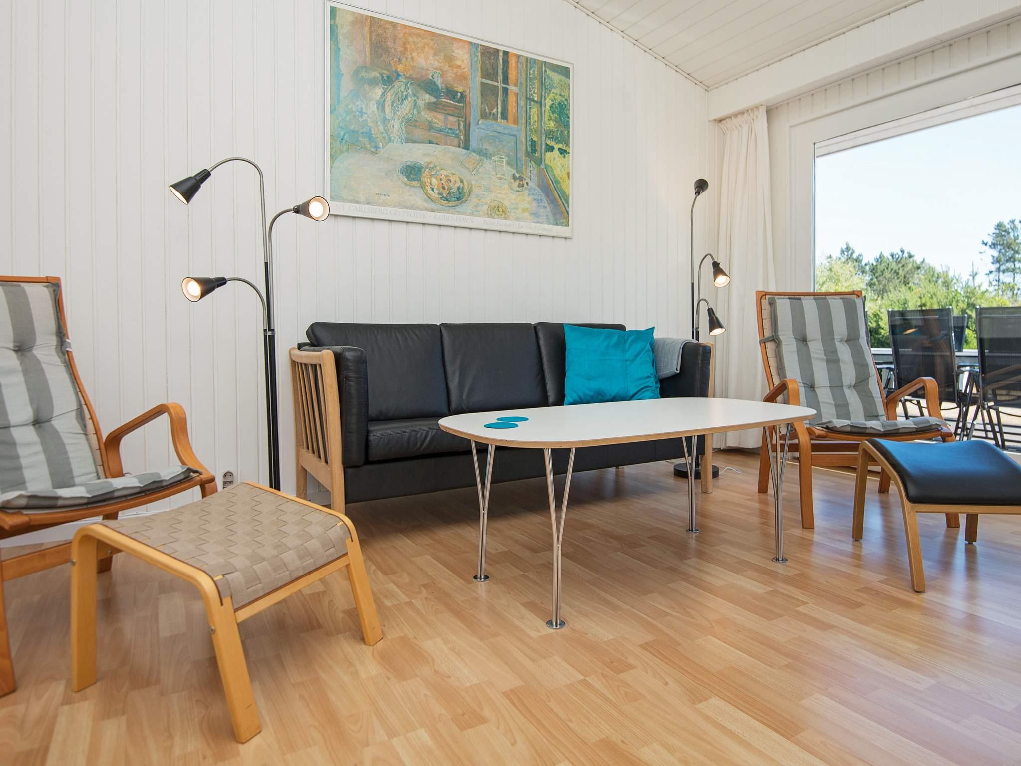 Maison de vacances Helgenæs (978615), Knebel, , Mer Baltique danoise, Danemark, image 2
