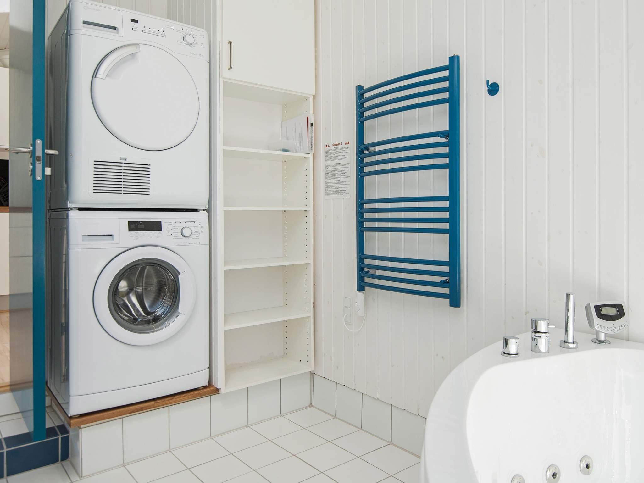 Maison de vacances Helgenæs (978615), Knebel, , Jutland Est, Danemark, image 11
