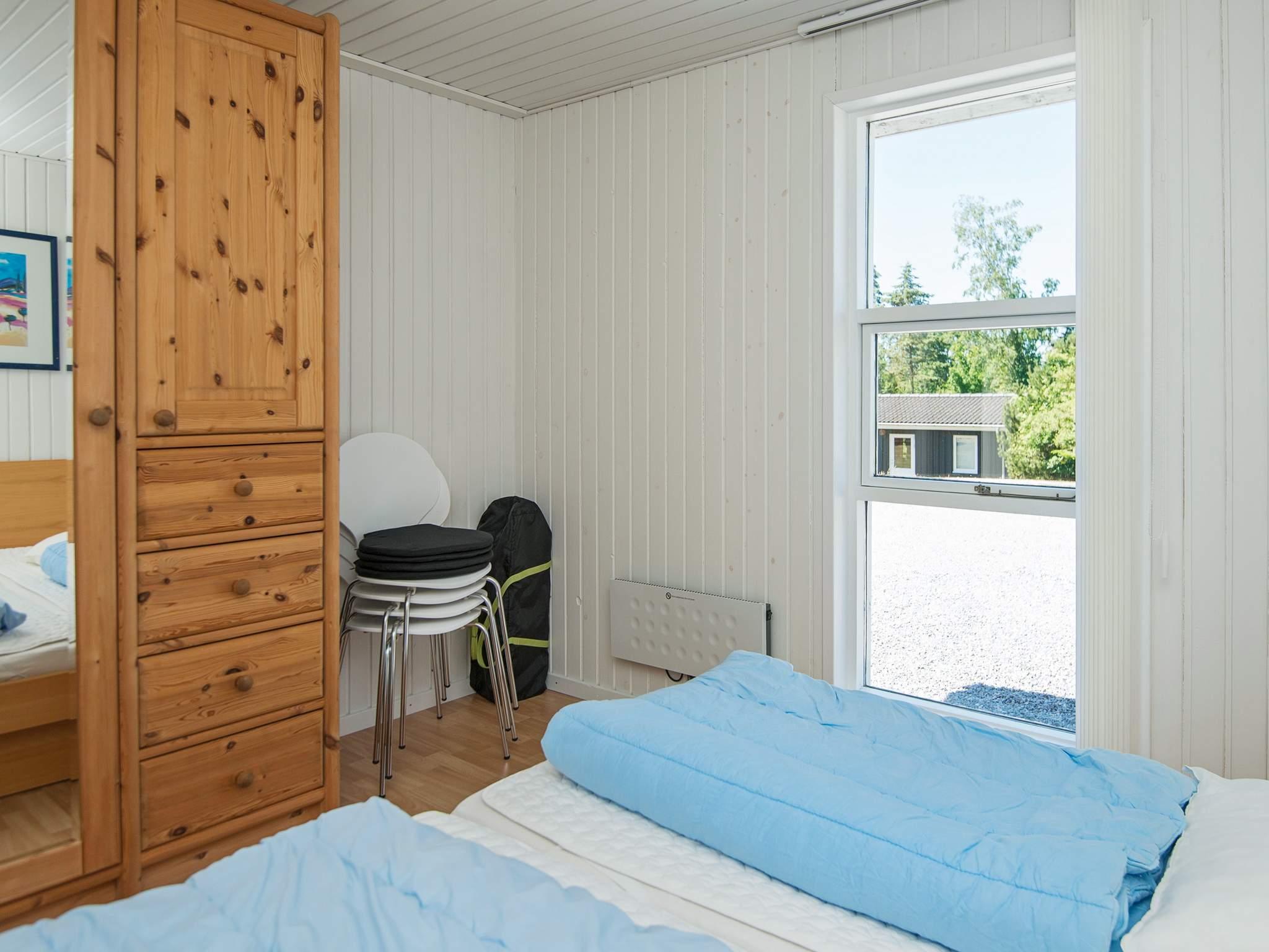 Maison de vacances Helgenæs (978615), Knebel, , Jutland Est, Danemark, image 7