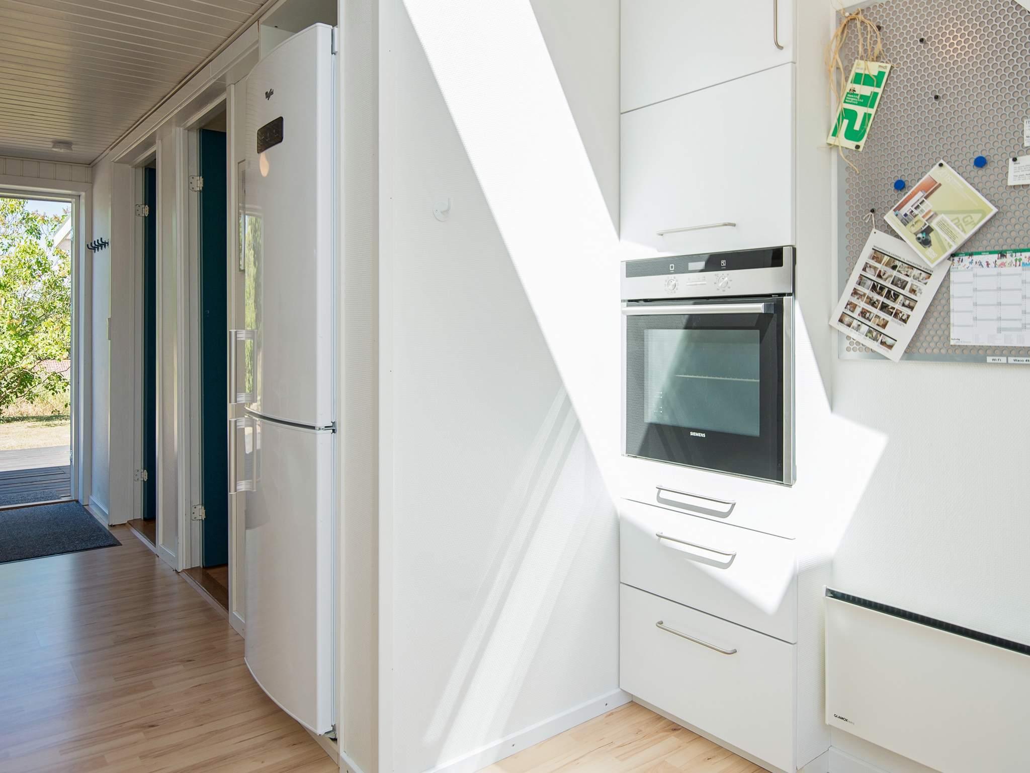 Maison de vacances Helgenæs (978615), Knebel, , Jutland Est, Danemark, image 6