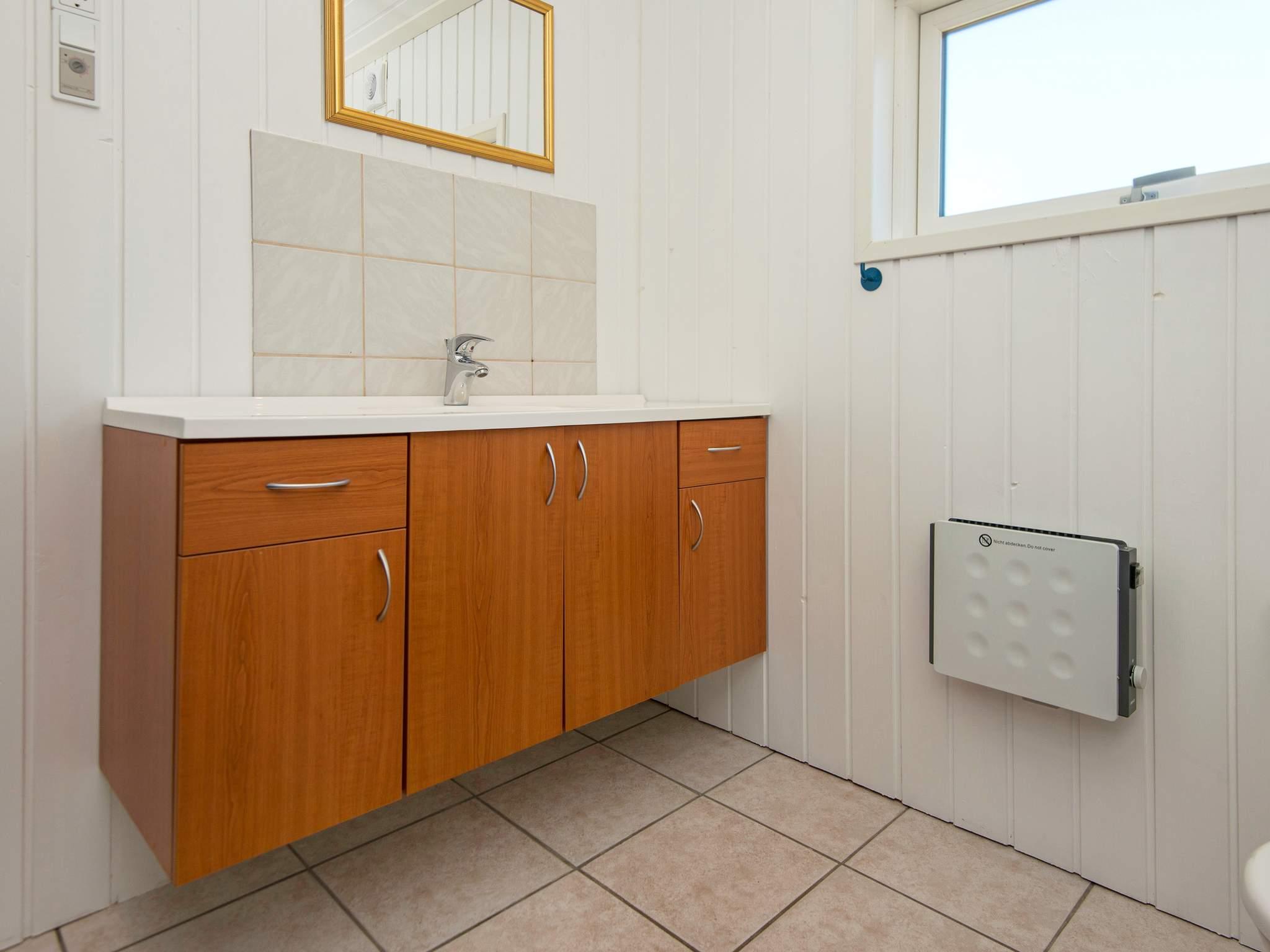 Maison de vacances Helgenæs (978615), Knebel, , Jutland Est, Danemark, image 12