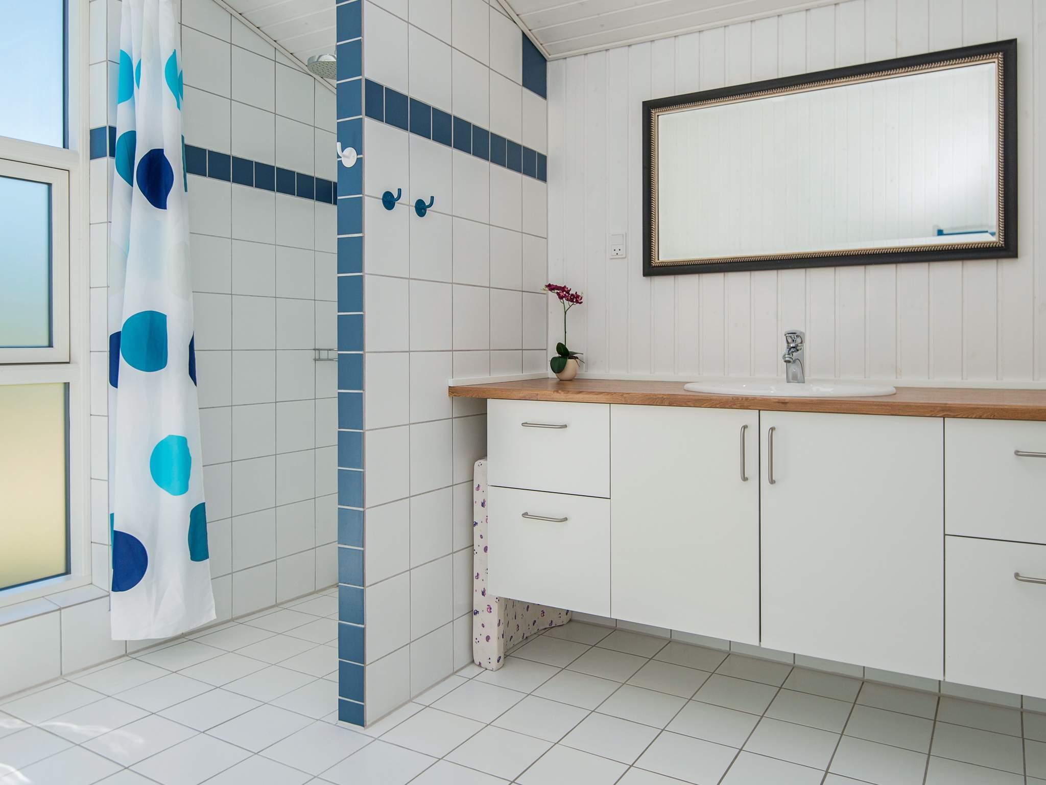 Maison de vacances Helgenæs (978615), Knebel, , Jutland Est, Danemark, image 10