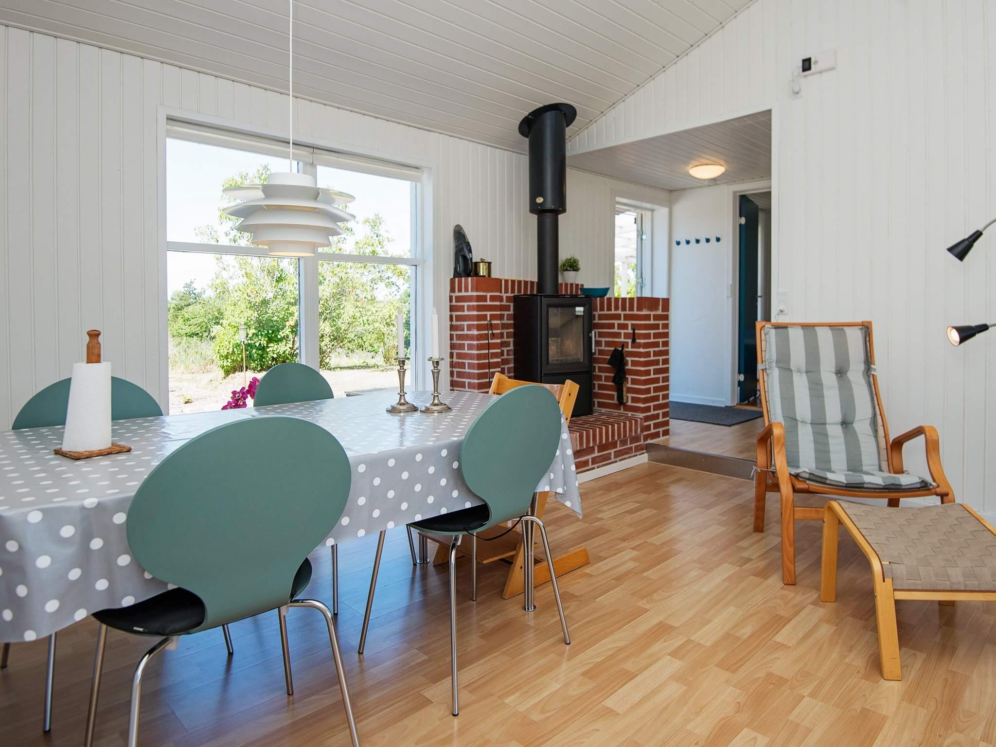 Maison de vacances Helgenæs (978615), Knebel, , Jutland Est, Danemark, image 3