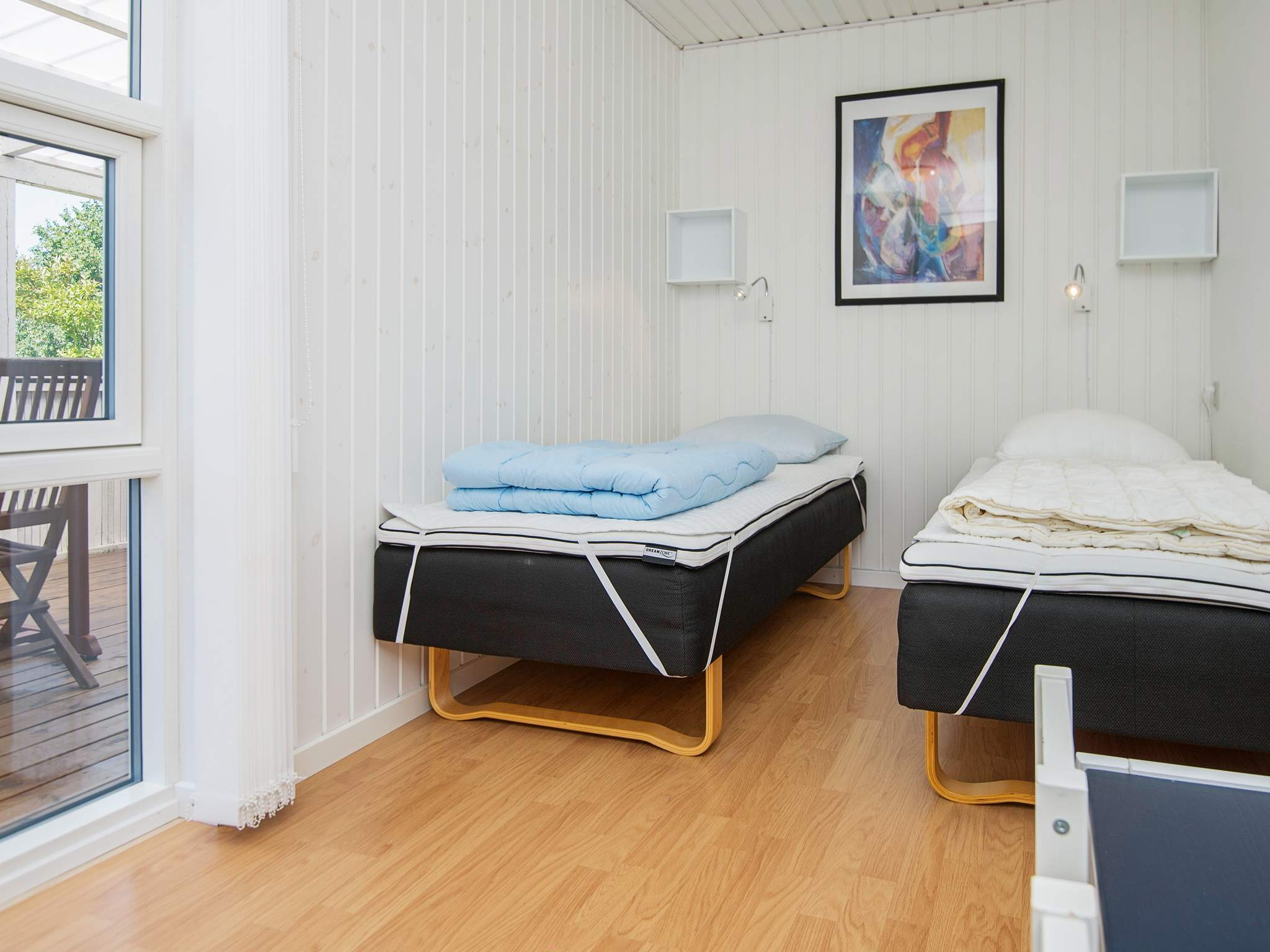 Maison de vacances Helgenæs (978615), Knebel, , Jutland Est, Danemark, image 9