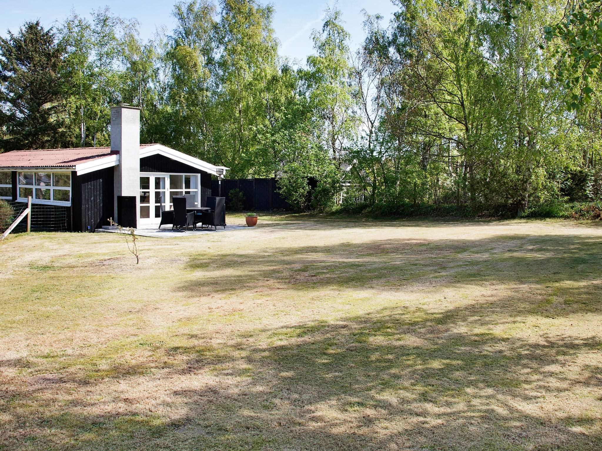 Ferienhaus Røsnæs/Vollerup (978617), Kalundborg, , Westseeland, Dänemark, Bild 9