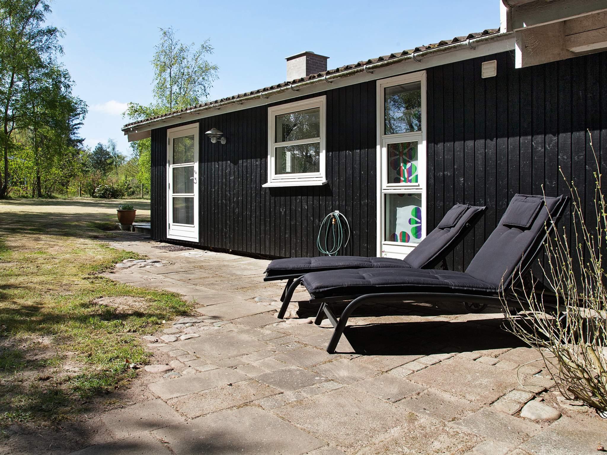 Ferienhaus Røsnæs/Vollerup (978617), Kalundborg, , Westseeland, Dänemark, Bild 10