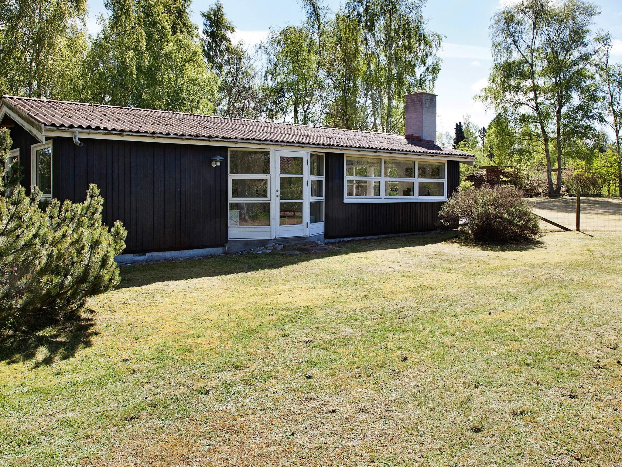 Ferienhaus Røsnæs/Vollerup (978617), Kalundborg, , Westseeland, Dänemark, Bild 1