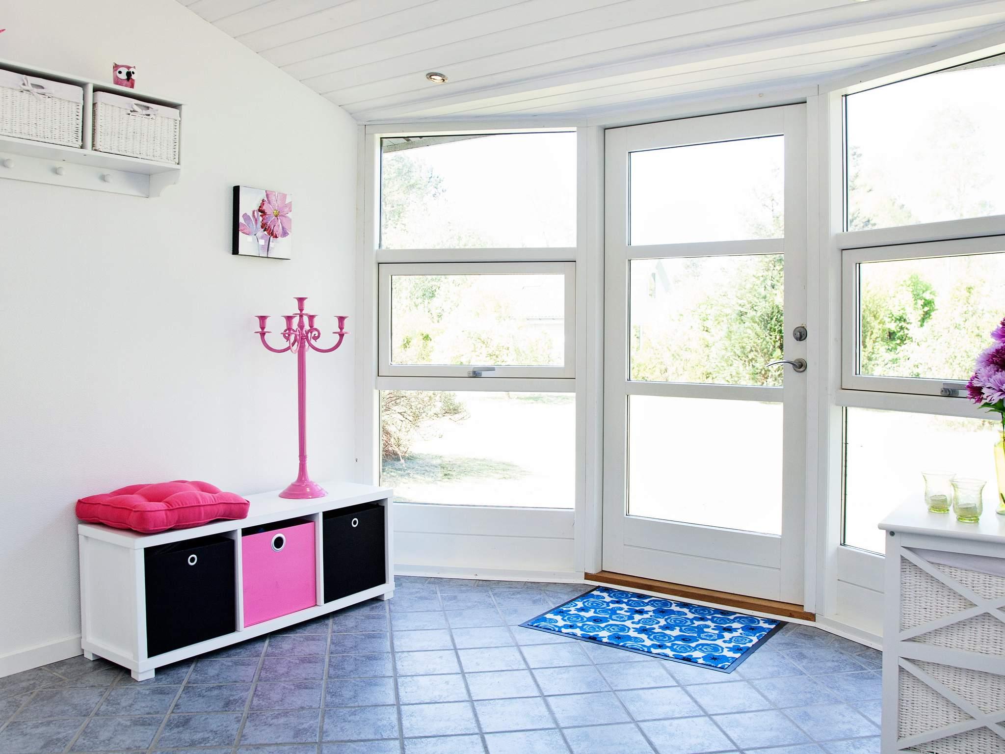 Ferienhaus Røsnæs/Vollerup (978617), Kalundborg, , Westseeland, Dänemark, Bild 7